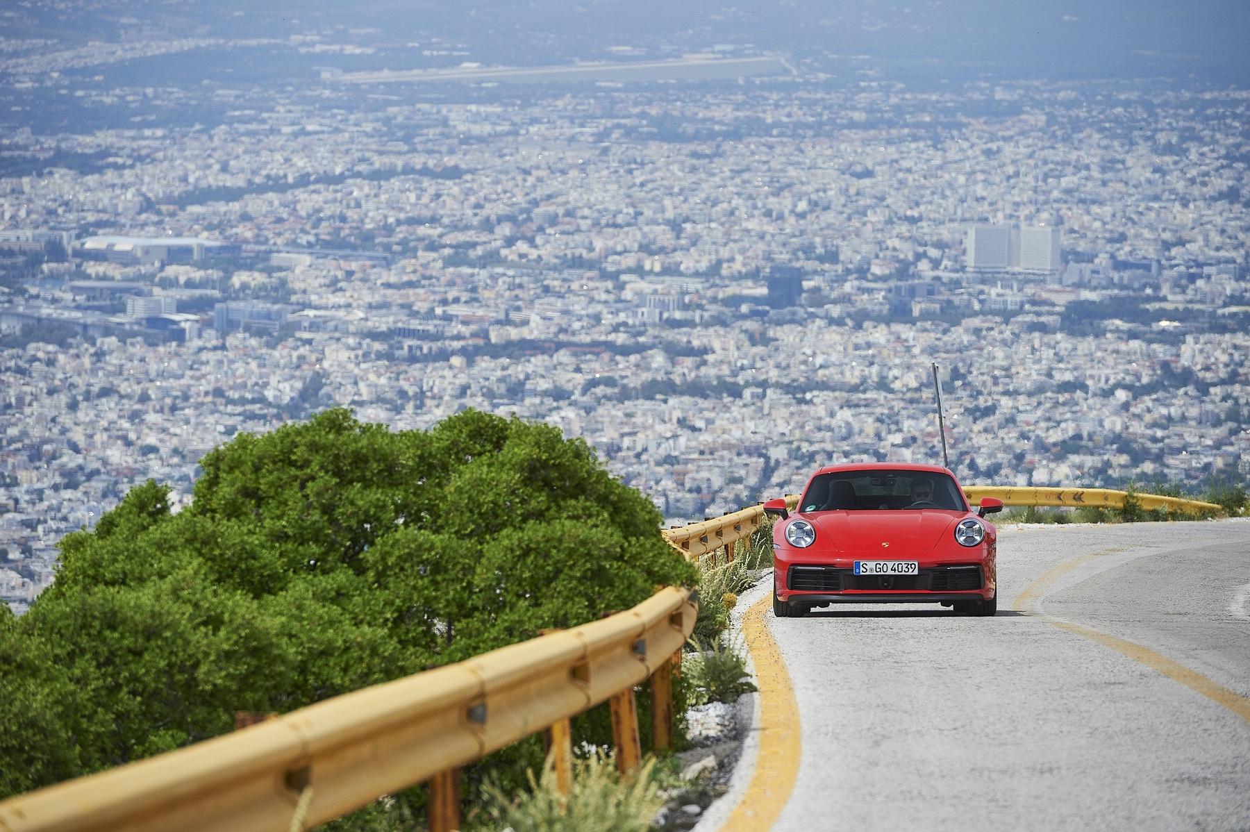 Test_Drive_Porsche_911_Athens_0081