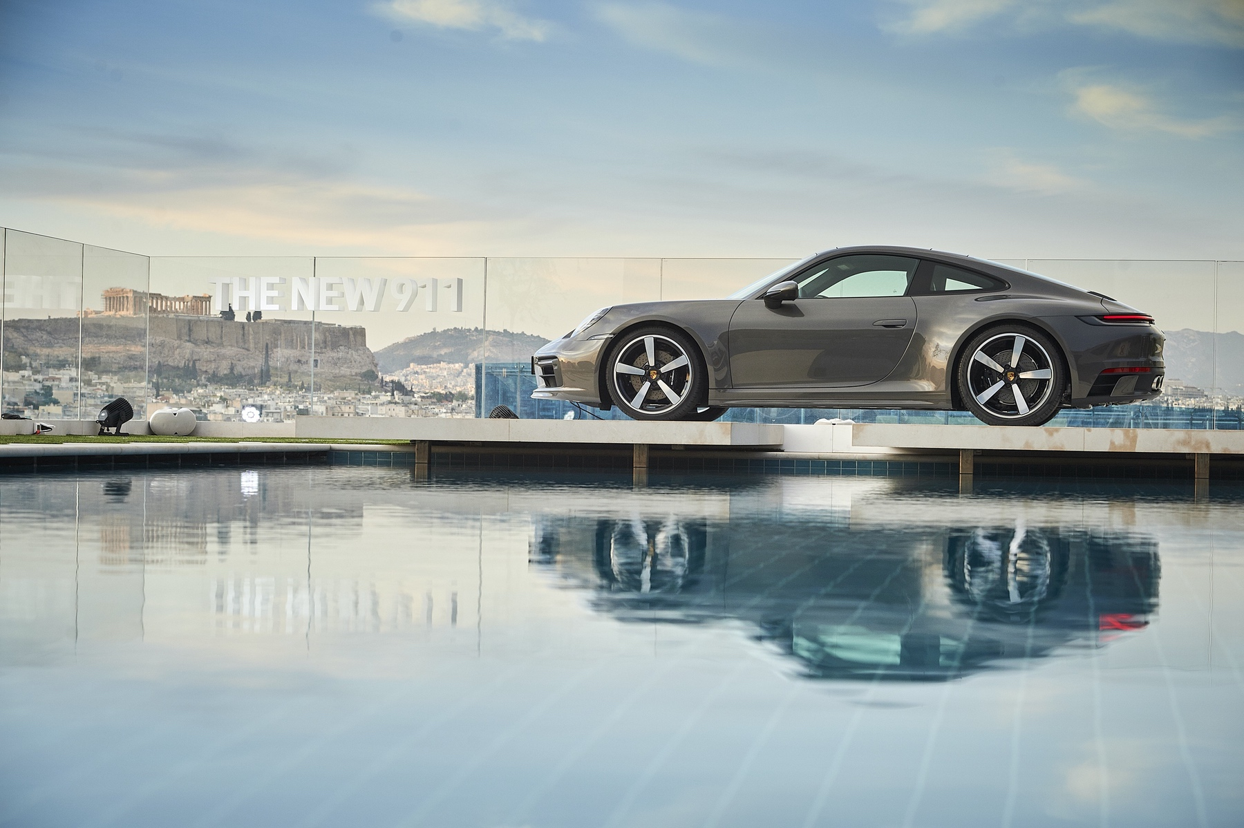 Test_Drive_Porsche_911_Athens_0085