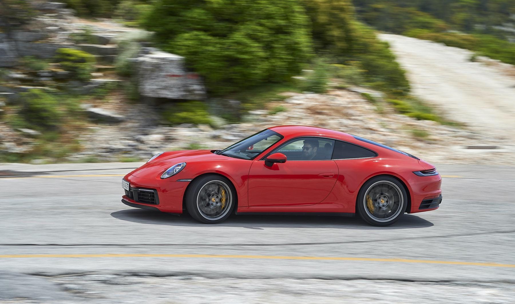 Test_Drive_Porsche_911_Athens_0086