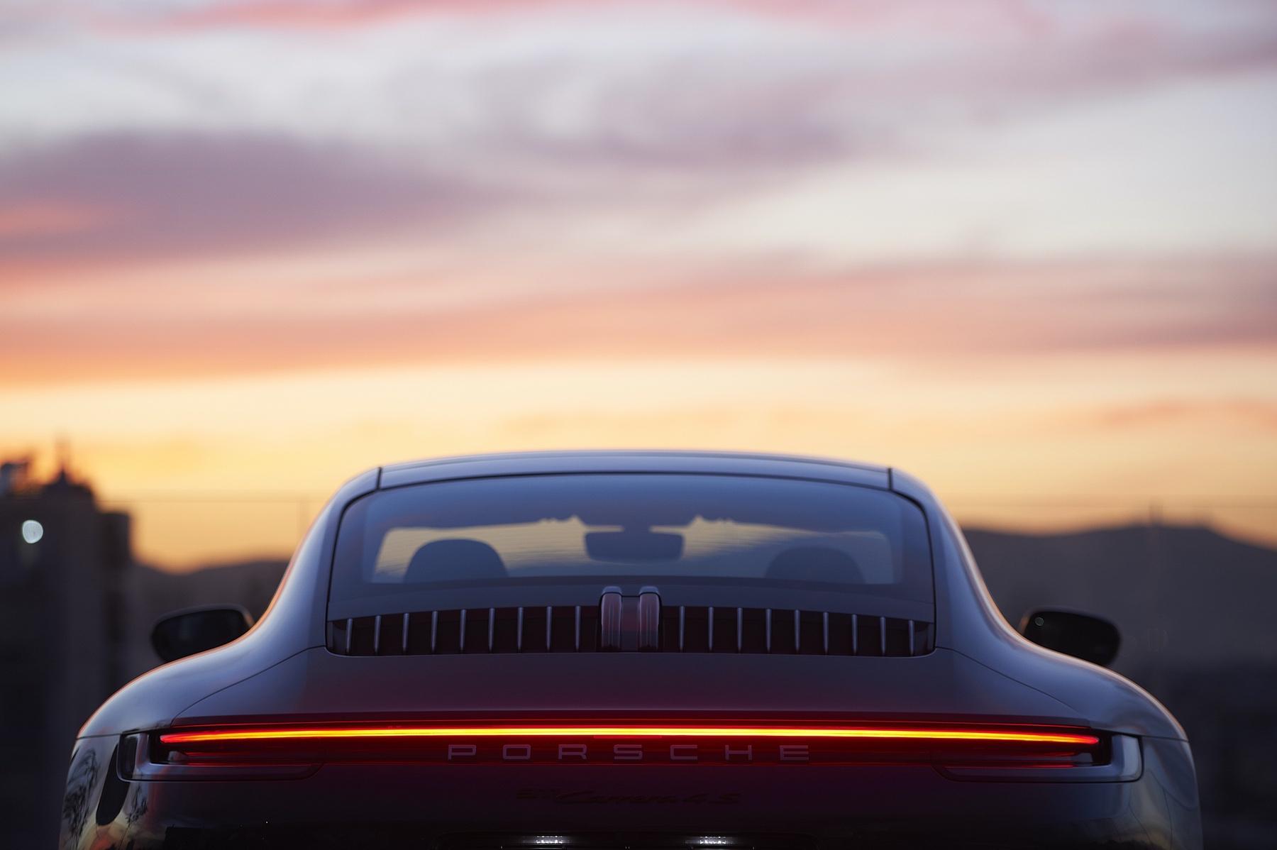 Test_Drive_Porsche_911_Athens_0087