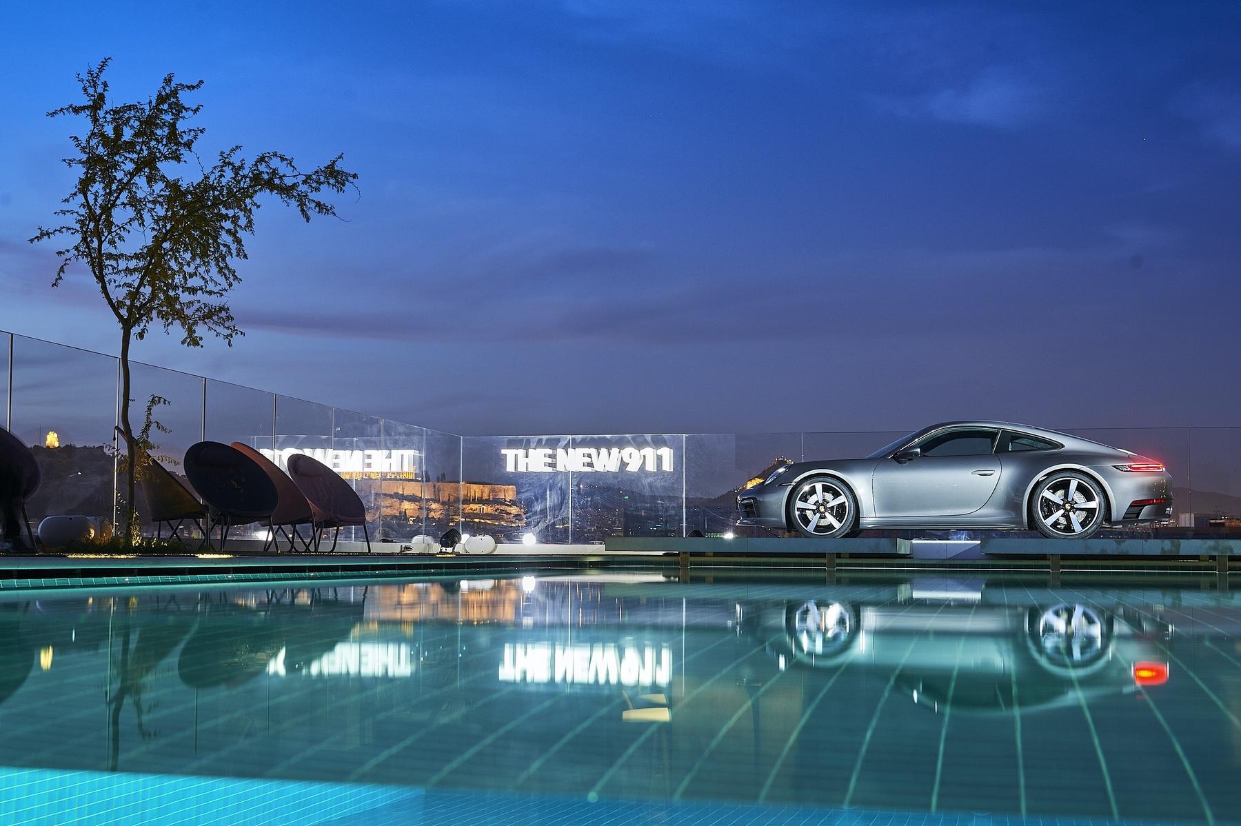 Test_Drive_Porsche_911_Athens_0089