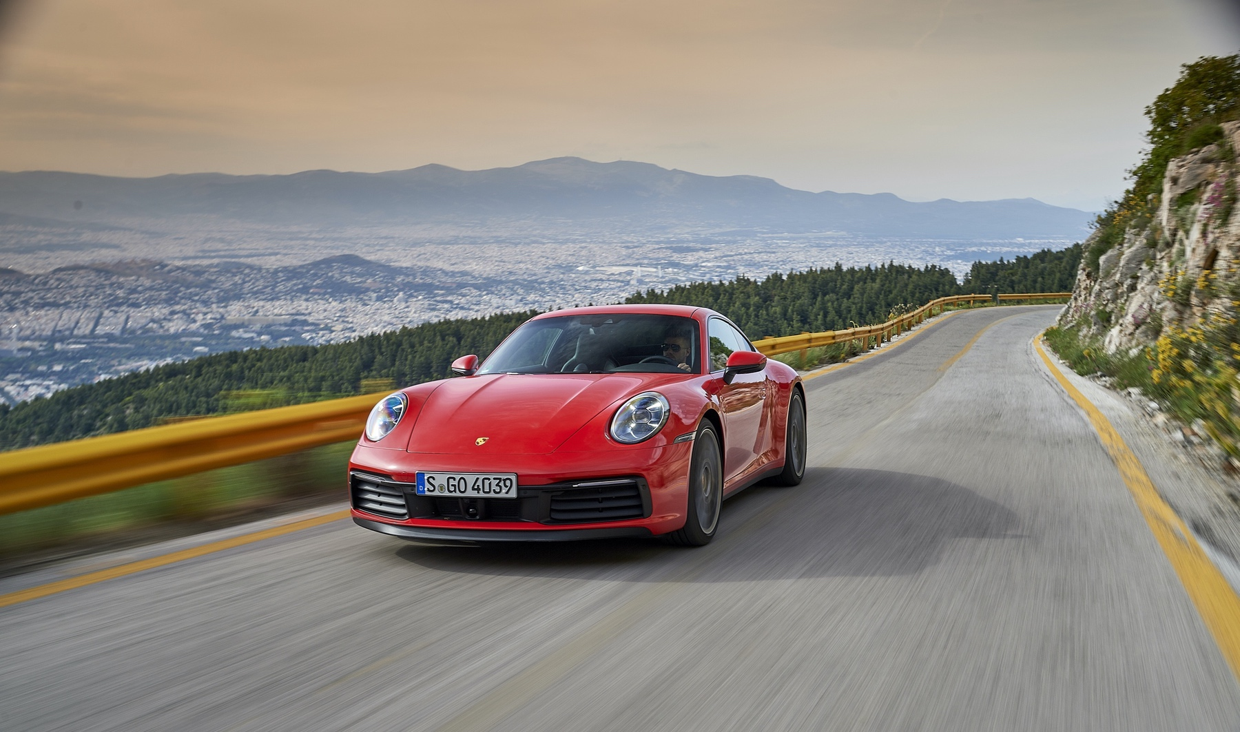 Test_Drive_Porsche_911_Athens_0090