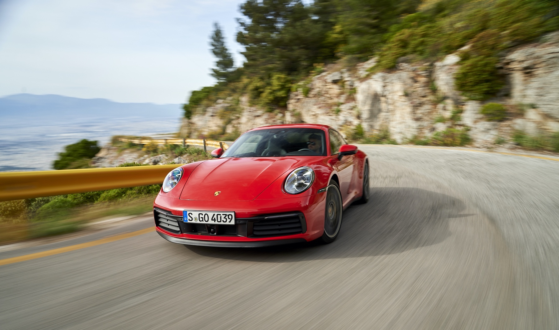 Test_Drive_Porsche_911_Athens_0092
