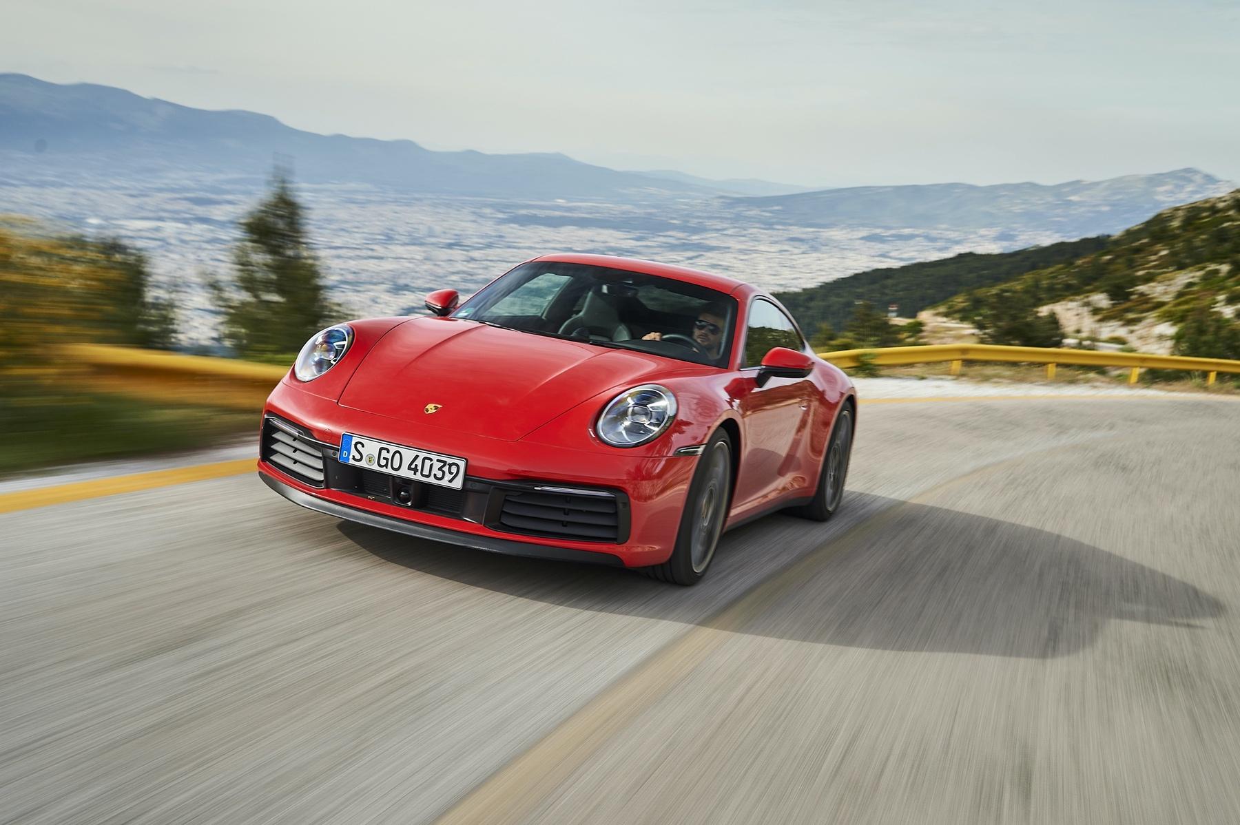 Test_Drive_Porsche_911_Athens_0093