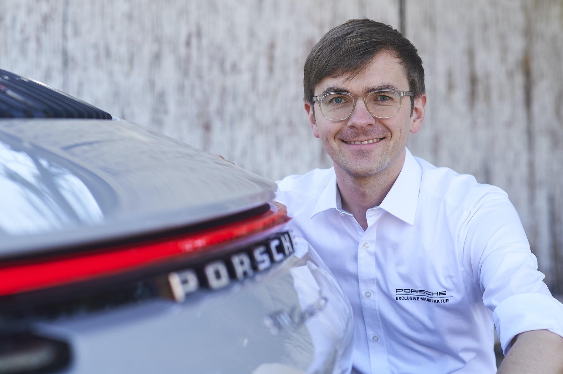 Test_Drive_Porsche_911_Athens_0100