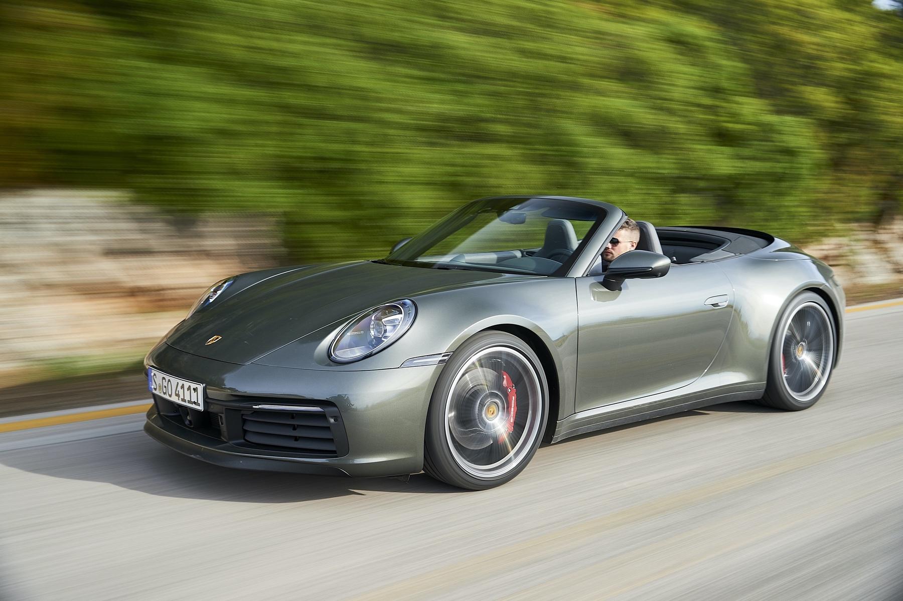 Test_Drive_Porsche_911_Athens_0104