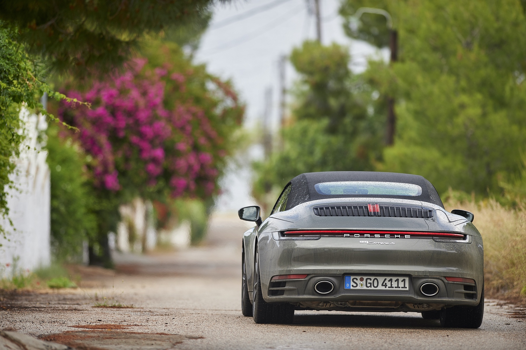 Test_Drive_Porsche_911_Athens_0105