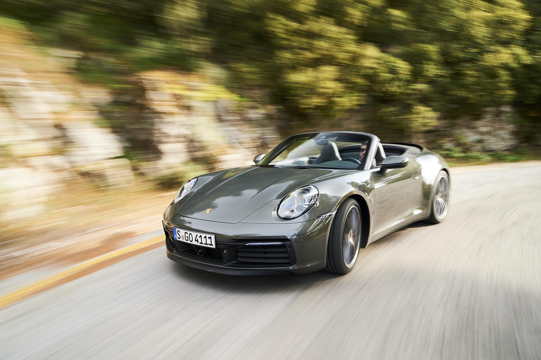 Test_Drive_Porsche_911_Athens_0106