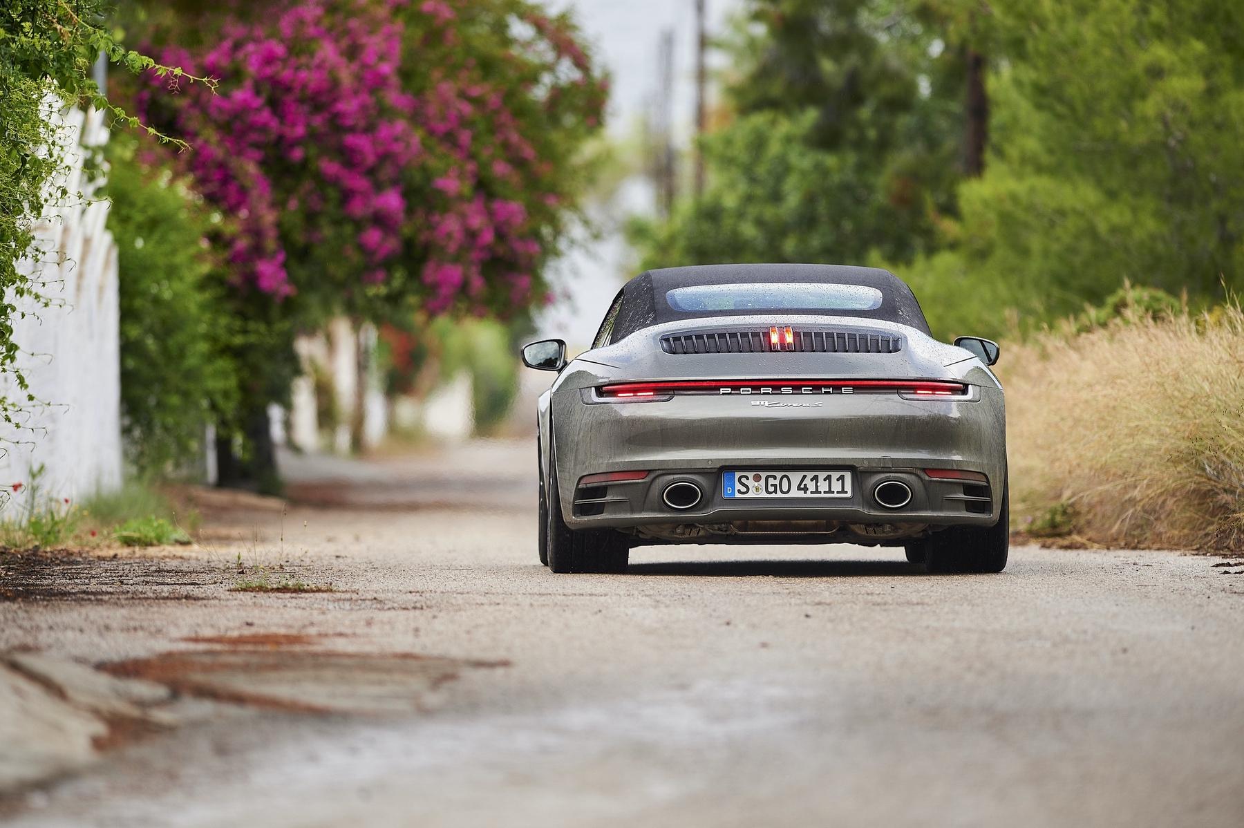 Test_Drive_Porsche_911_Athens_0107