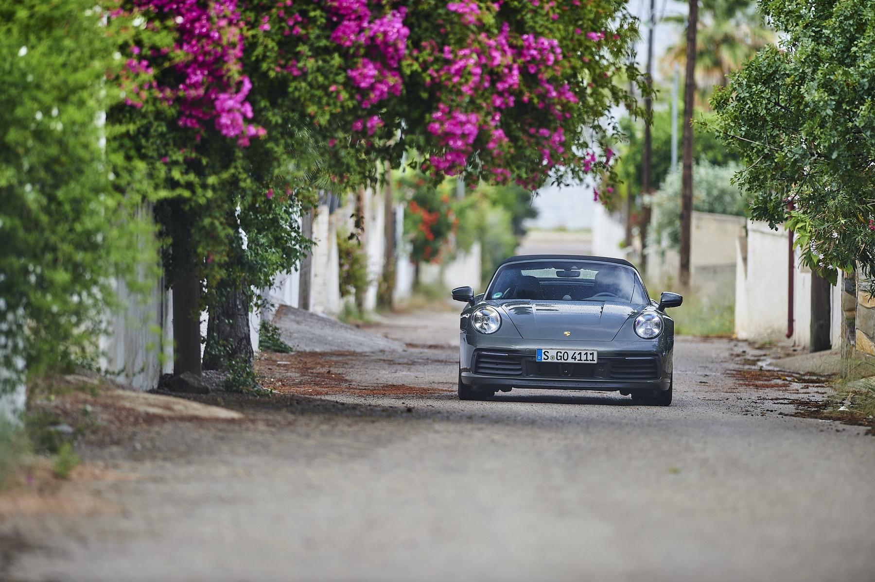 Test_Drive_Porsche_911_Athens_0108