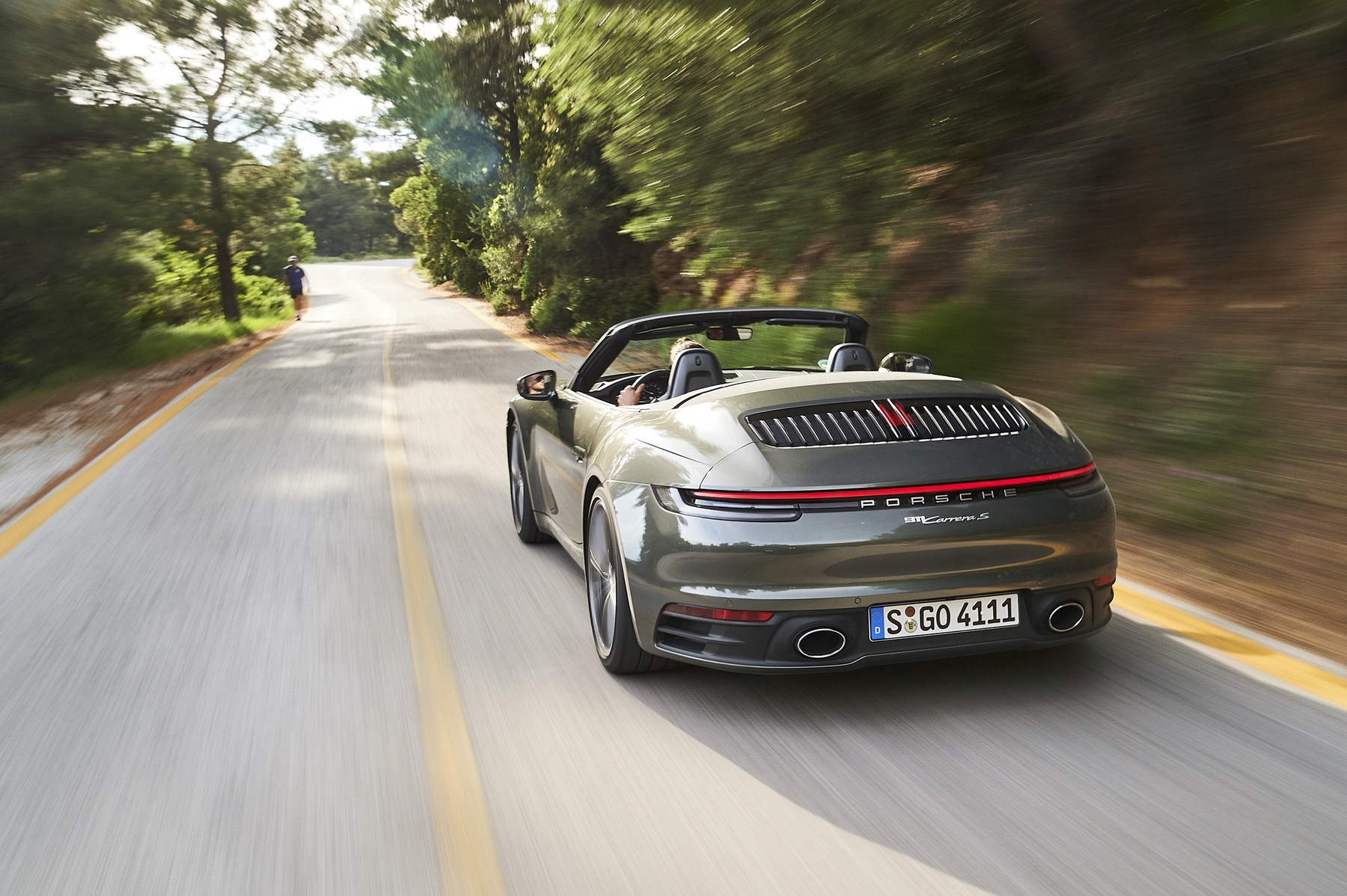 Test_Drive_Porsche_911_Athens_0109