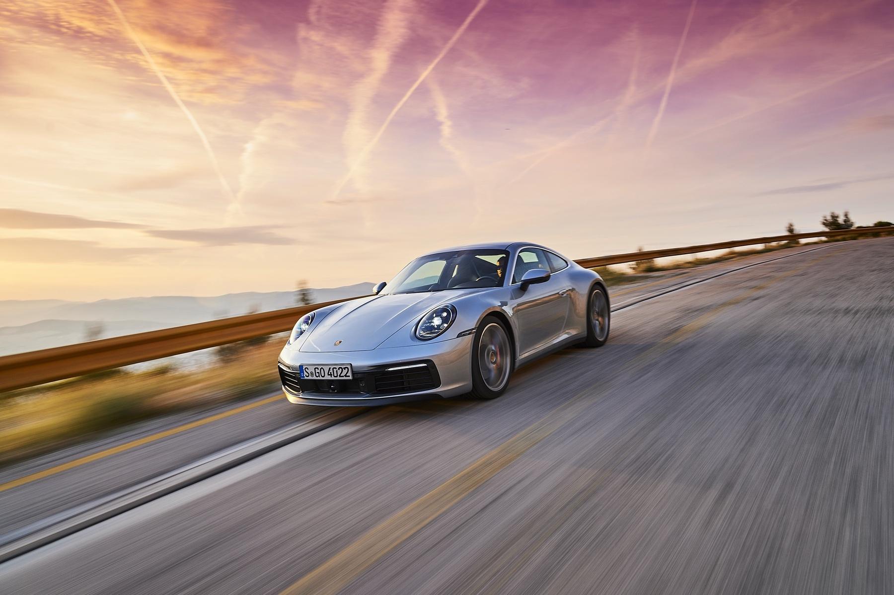 Test_Drive_Porsche_911_Athens_0110