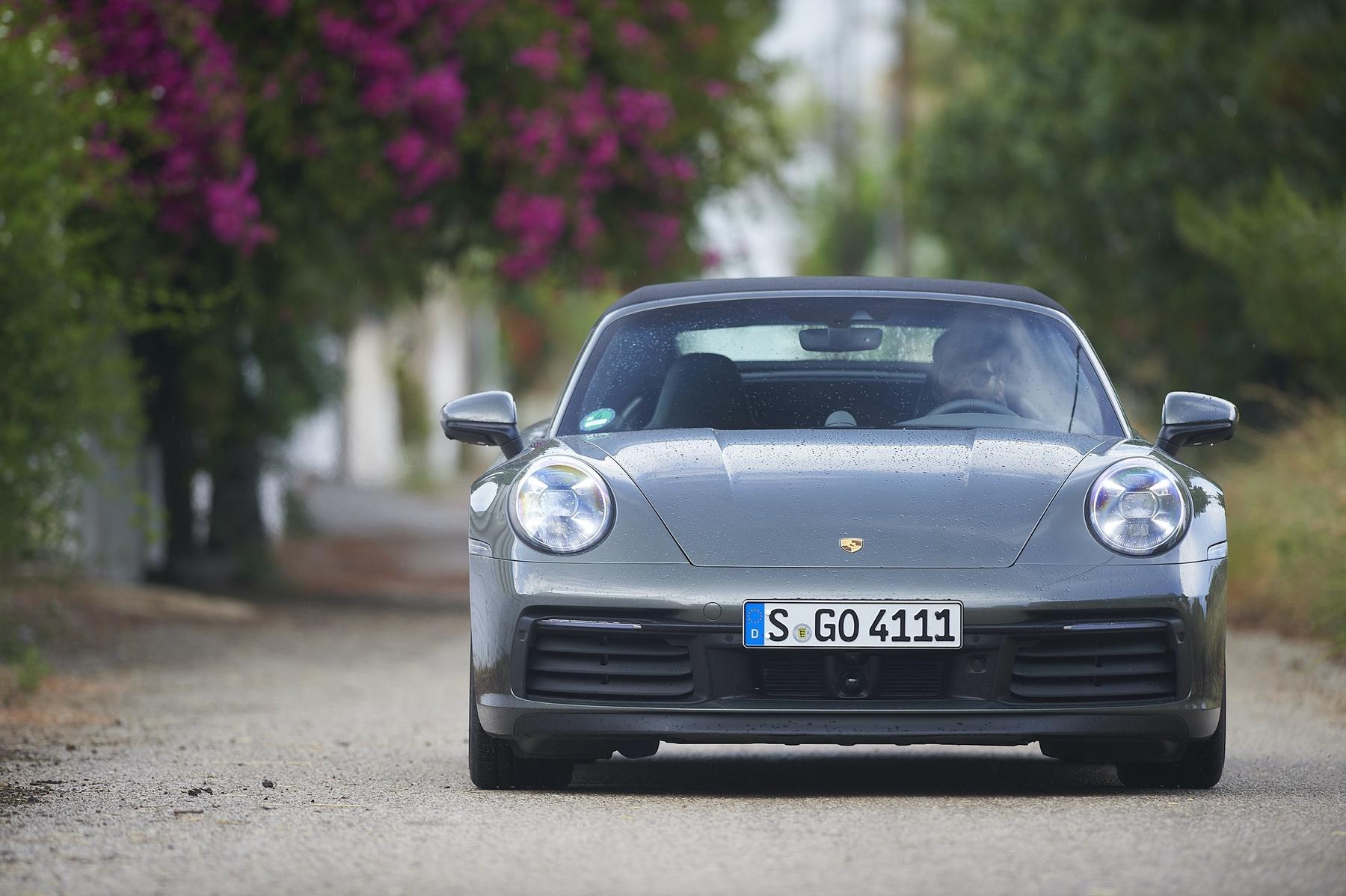 Test_Drive_Porsche_911_Athens_0111