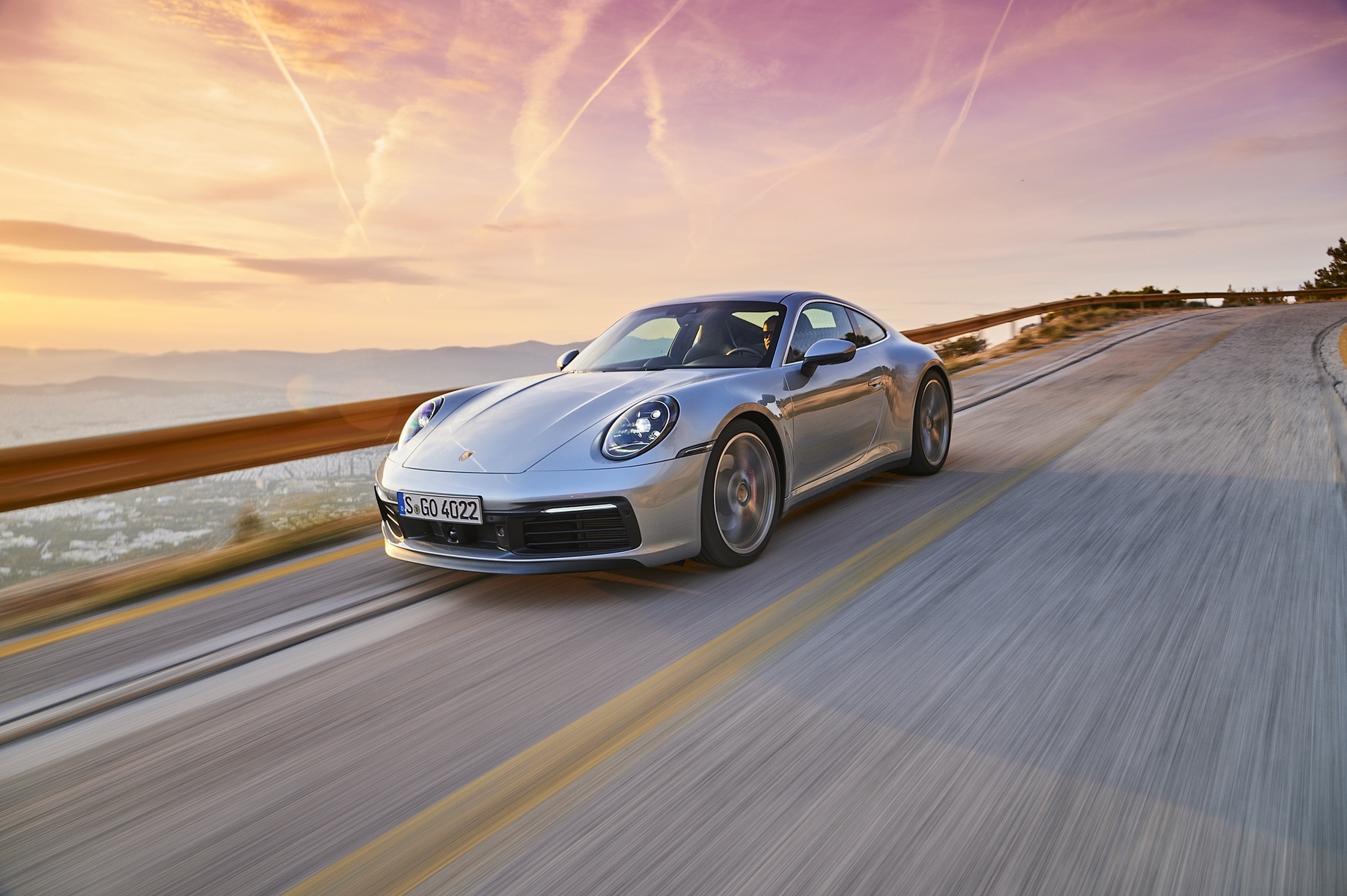Test_Drive_Porsche_911_Athens_0112