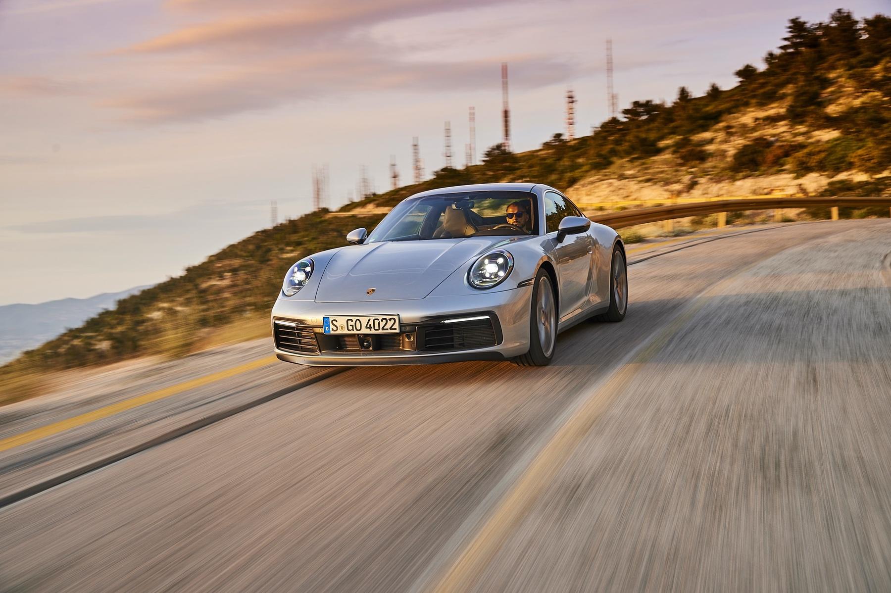 Test_Drive_Porsche_911_Athens_0113
