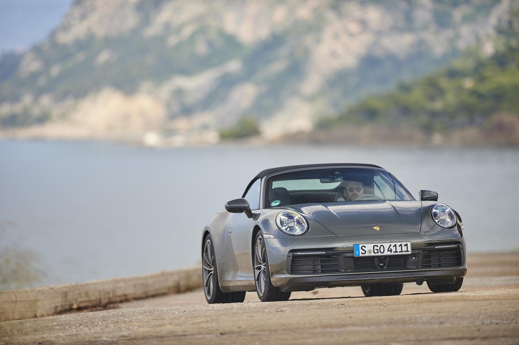 Test_Drive_Porsche_911_Athens_0114