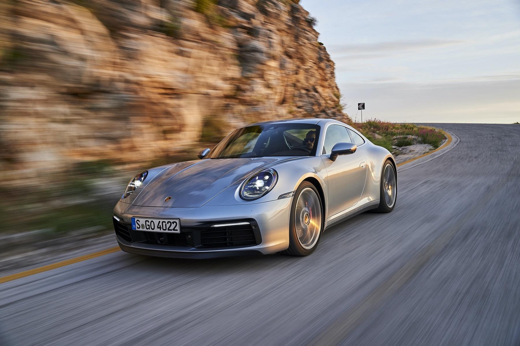 Test_Drive_Porsche_911_Athens_0115