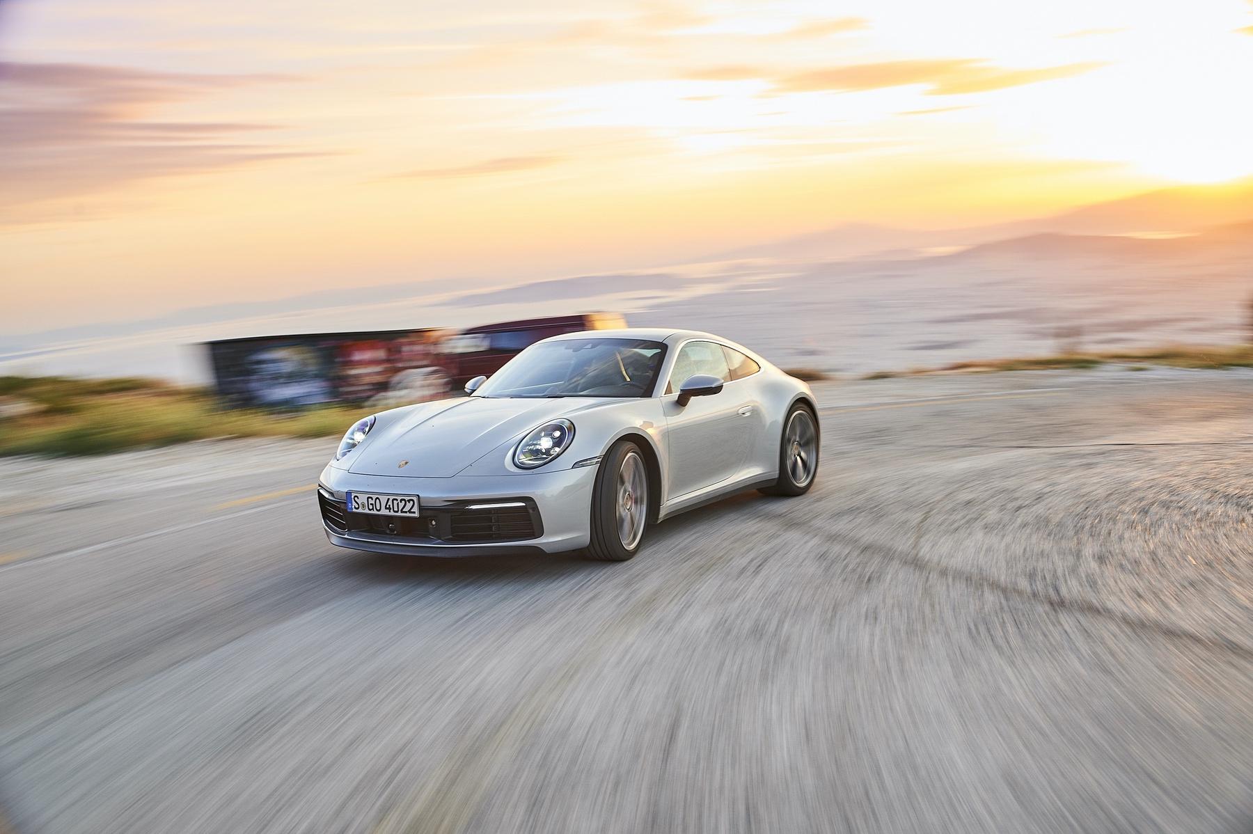 Test_Drive_Porsche_911_Athens_0117