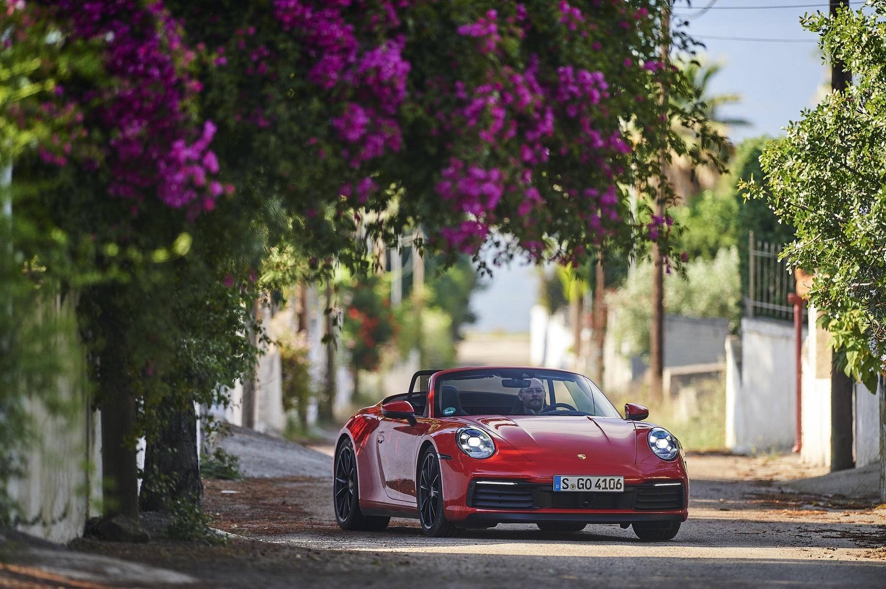 Test_Drive_Porsche_911_Athens_0118