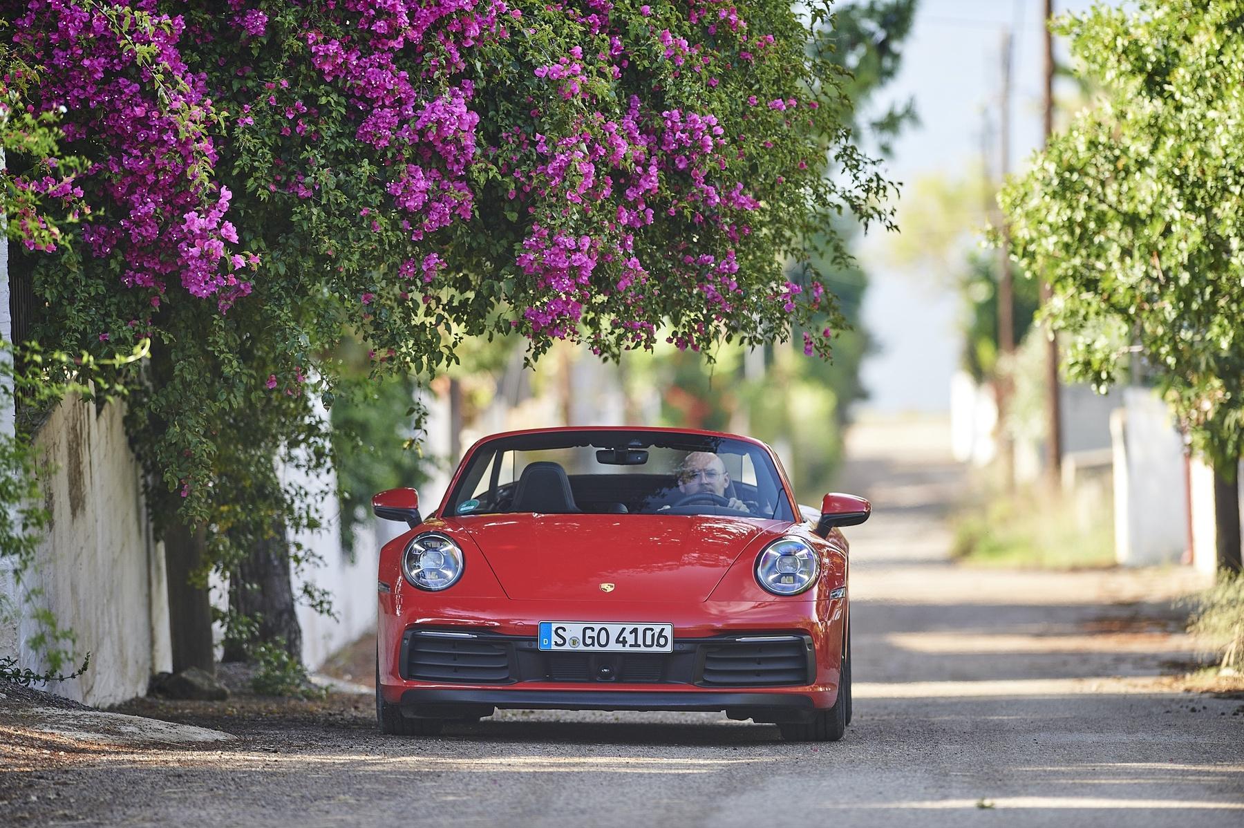 Test_Drive_Porsche_911_Athens_0120