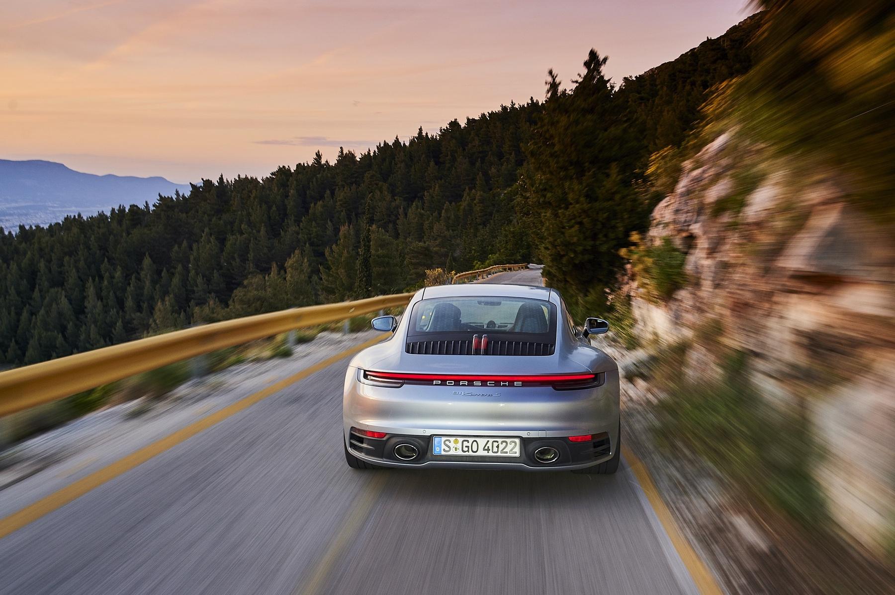Test_Drive_Porsche_911_Athens_0121