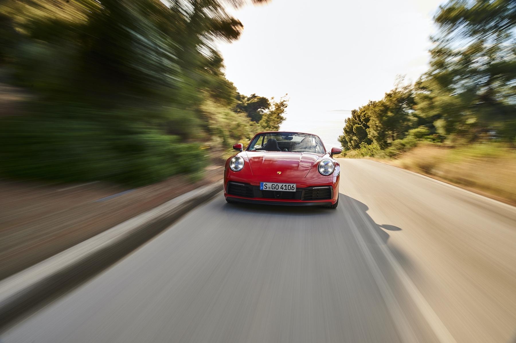 Test_Drive_Porsche_911_Athens_0124