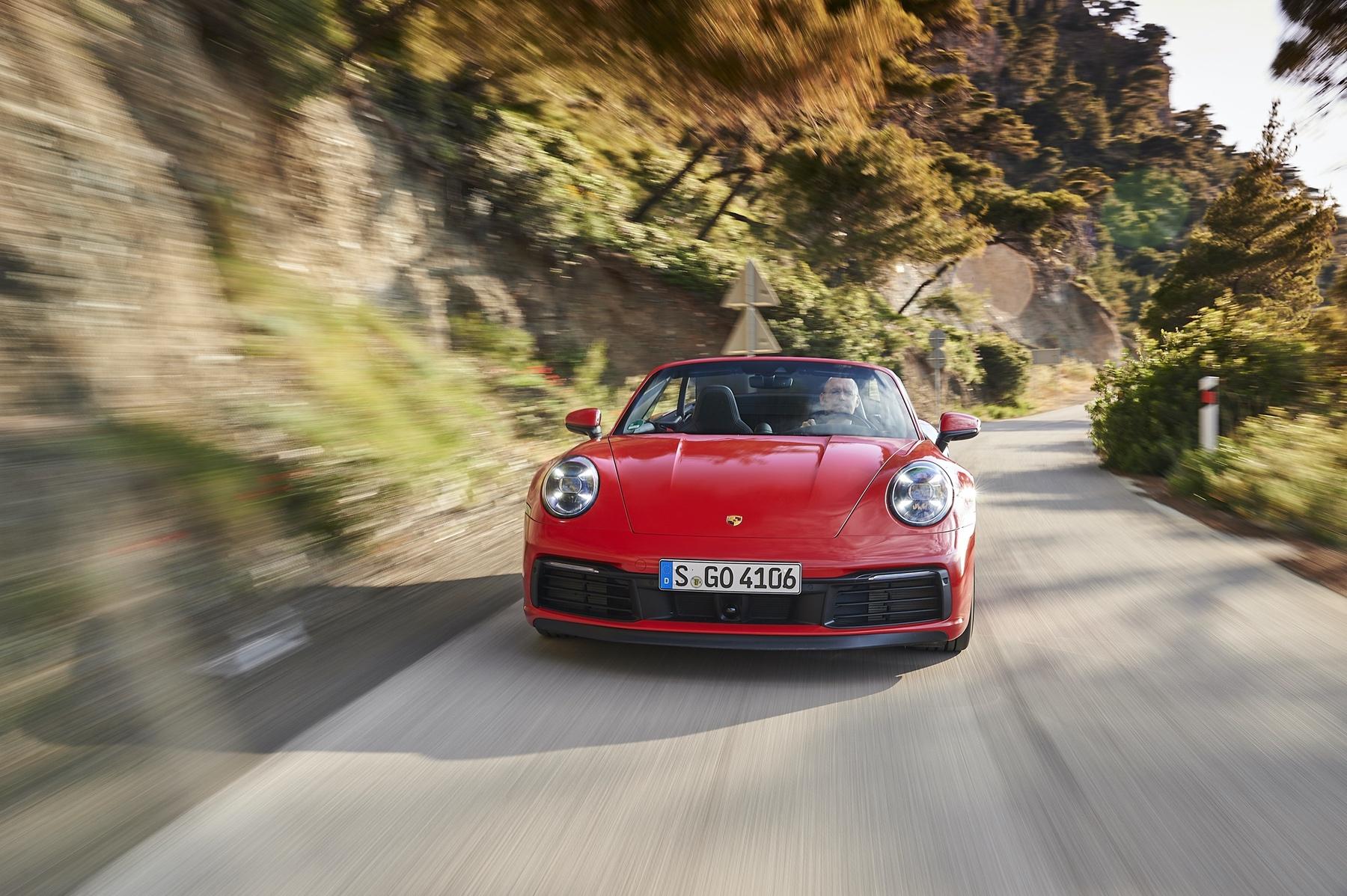 Test_Drive_Porsche_911_Athens_0126