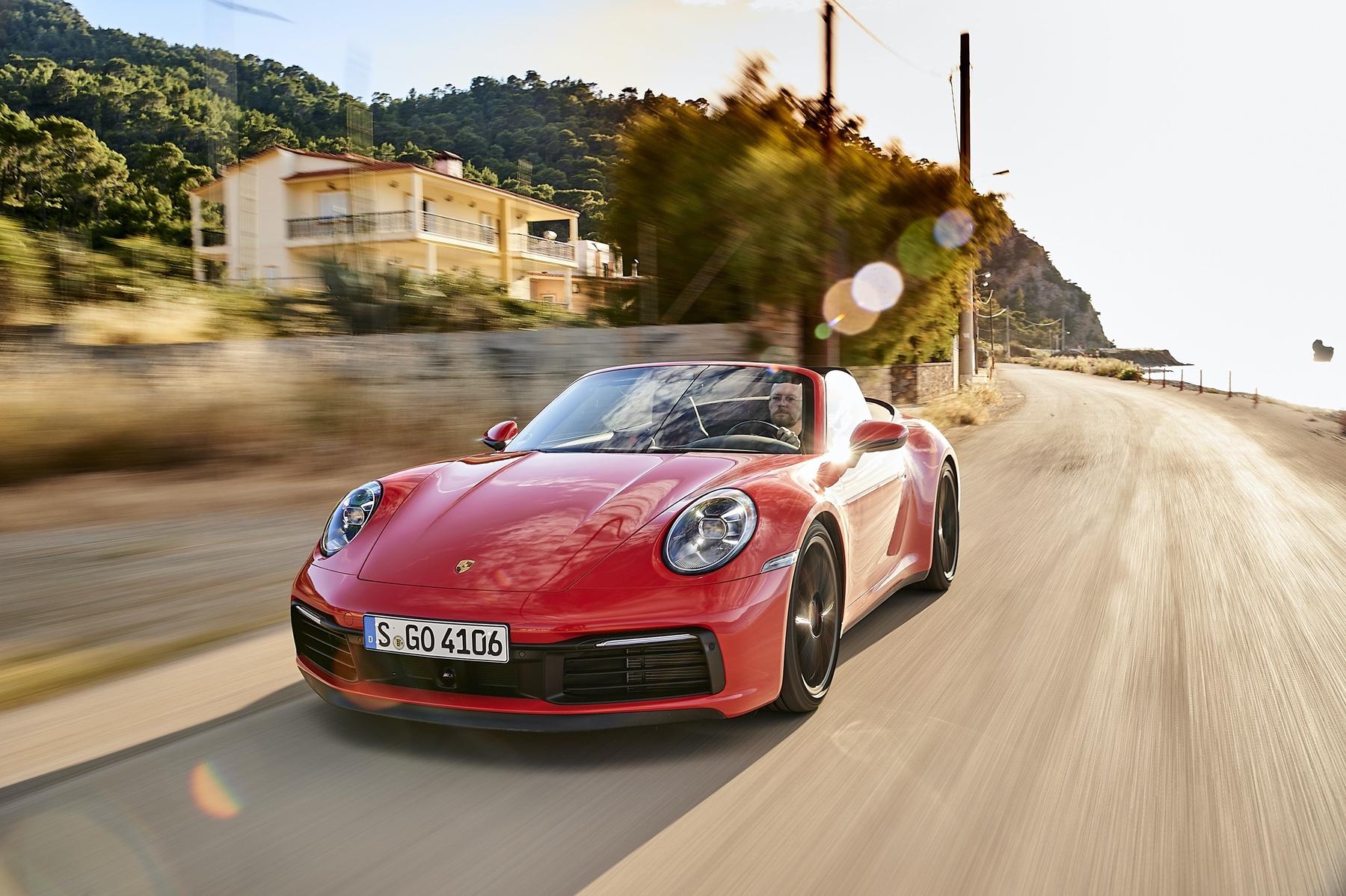 Test_Drive_Porsche_911_Athens_0127
