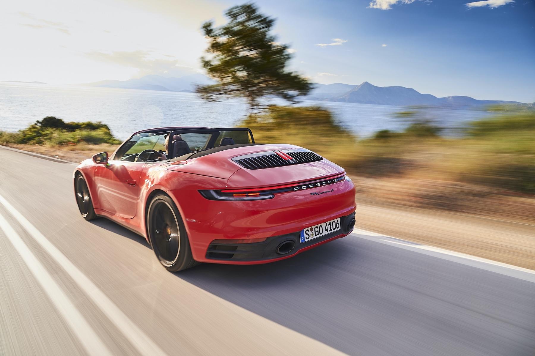 Test_Drive_Porsche_911_Athens_0128