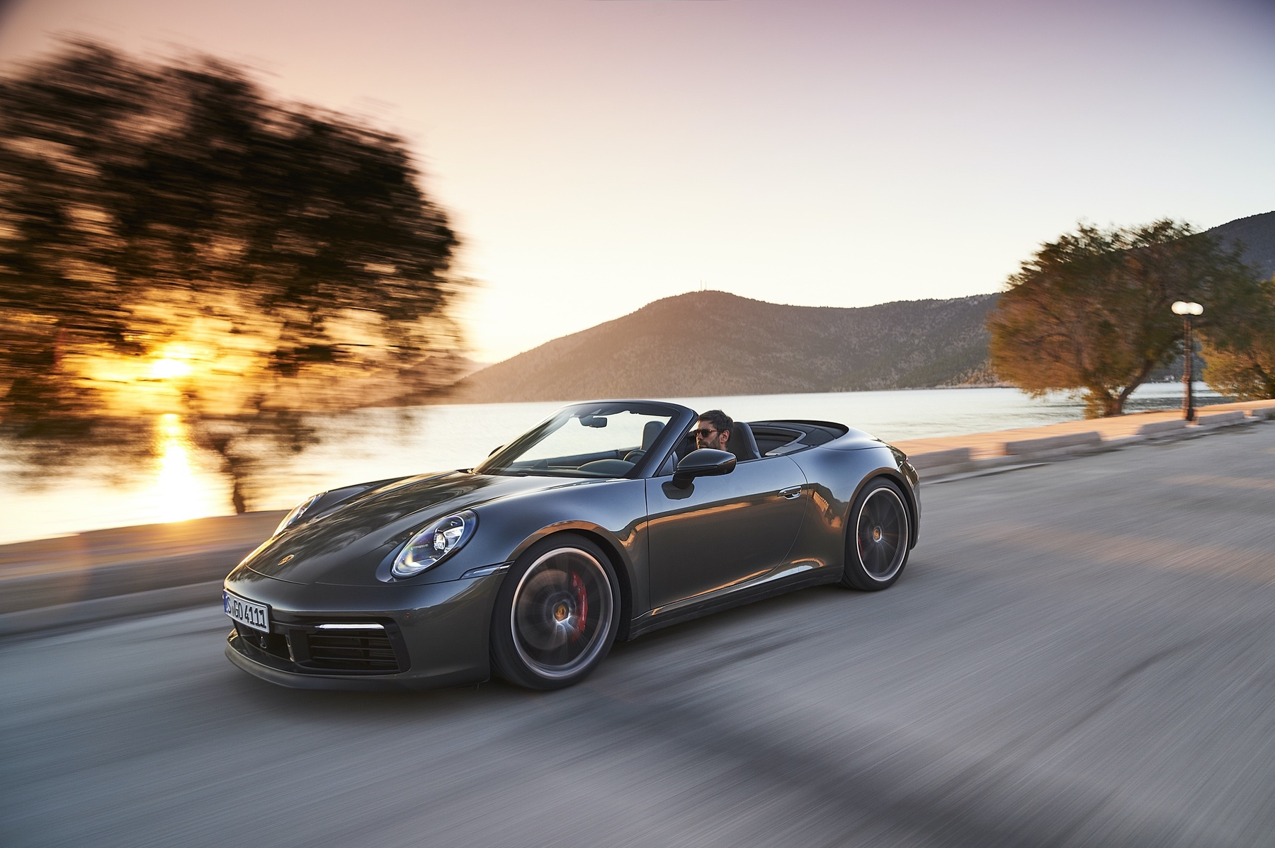 Test_Drive_Porsche_911_Athens_0130