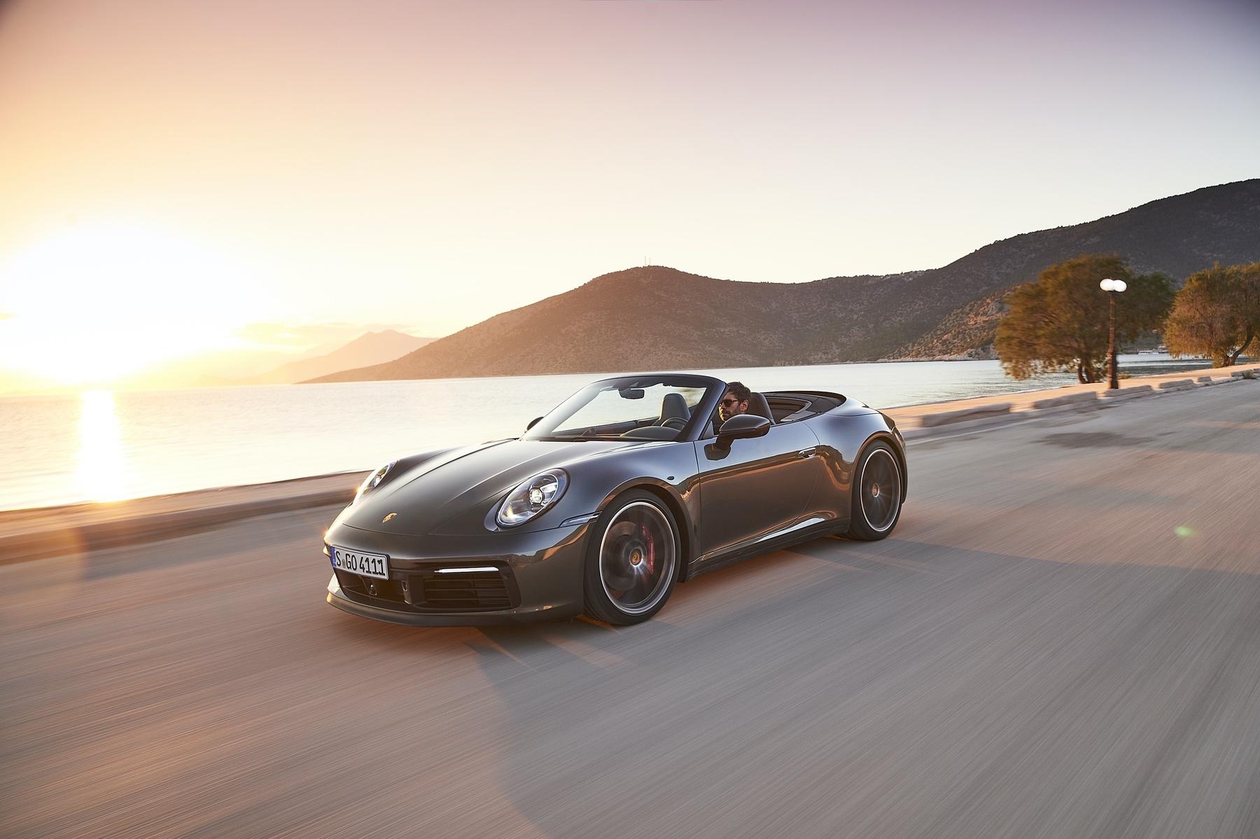 Test_Drive_Porsche_911_Athens_0131