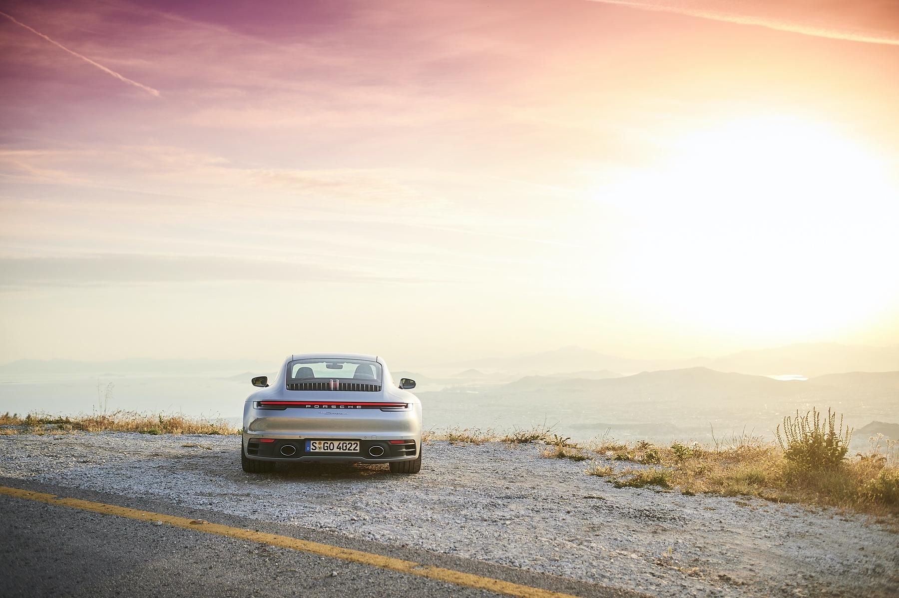 Test_Drive_Porsche_911_Athens_0132