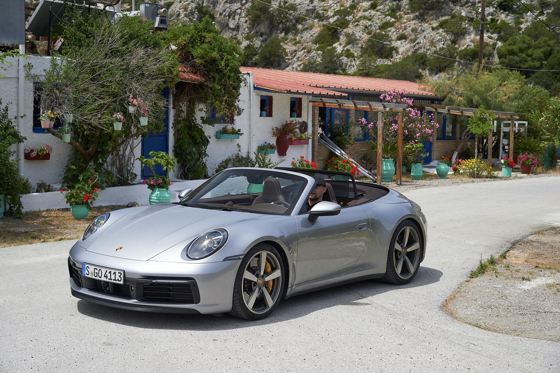 Test_Drive_Porsche_911_Athens_0133