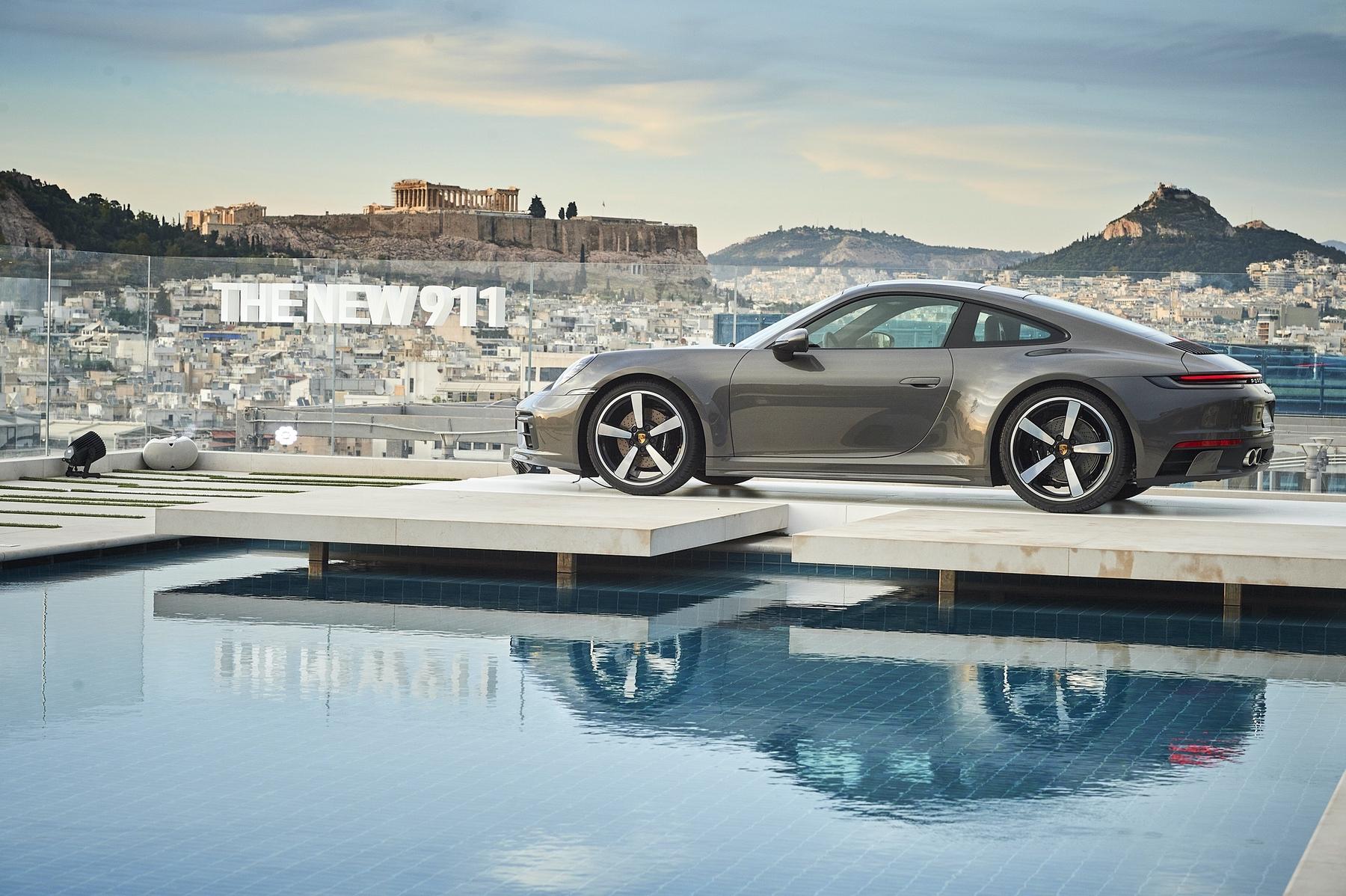 Test_Drive_Porsche_911_Athens_0134