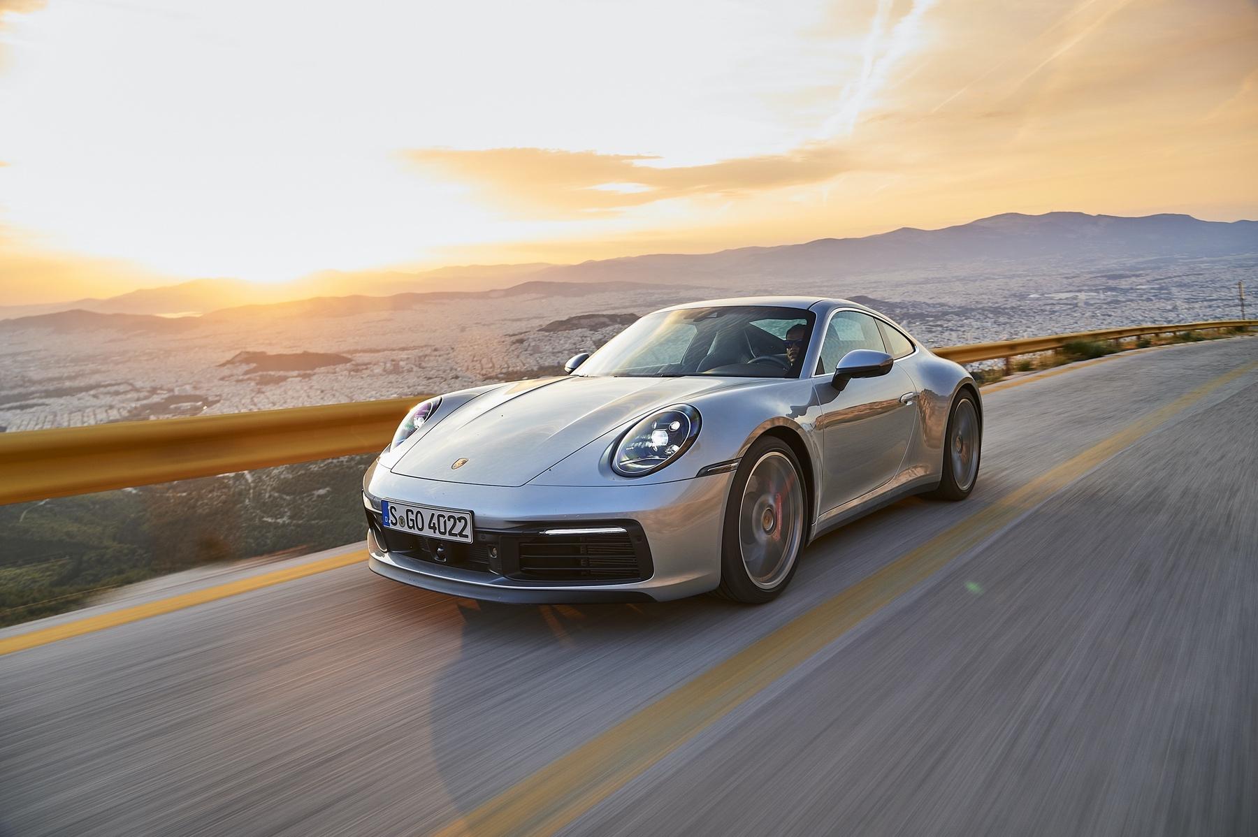 Test_Drive_Porsche_911_Athens_0136