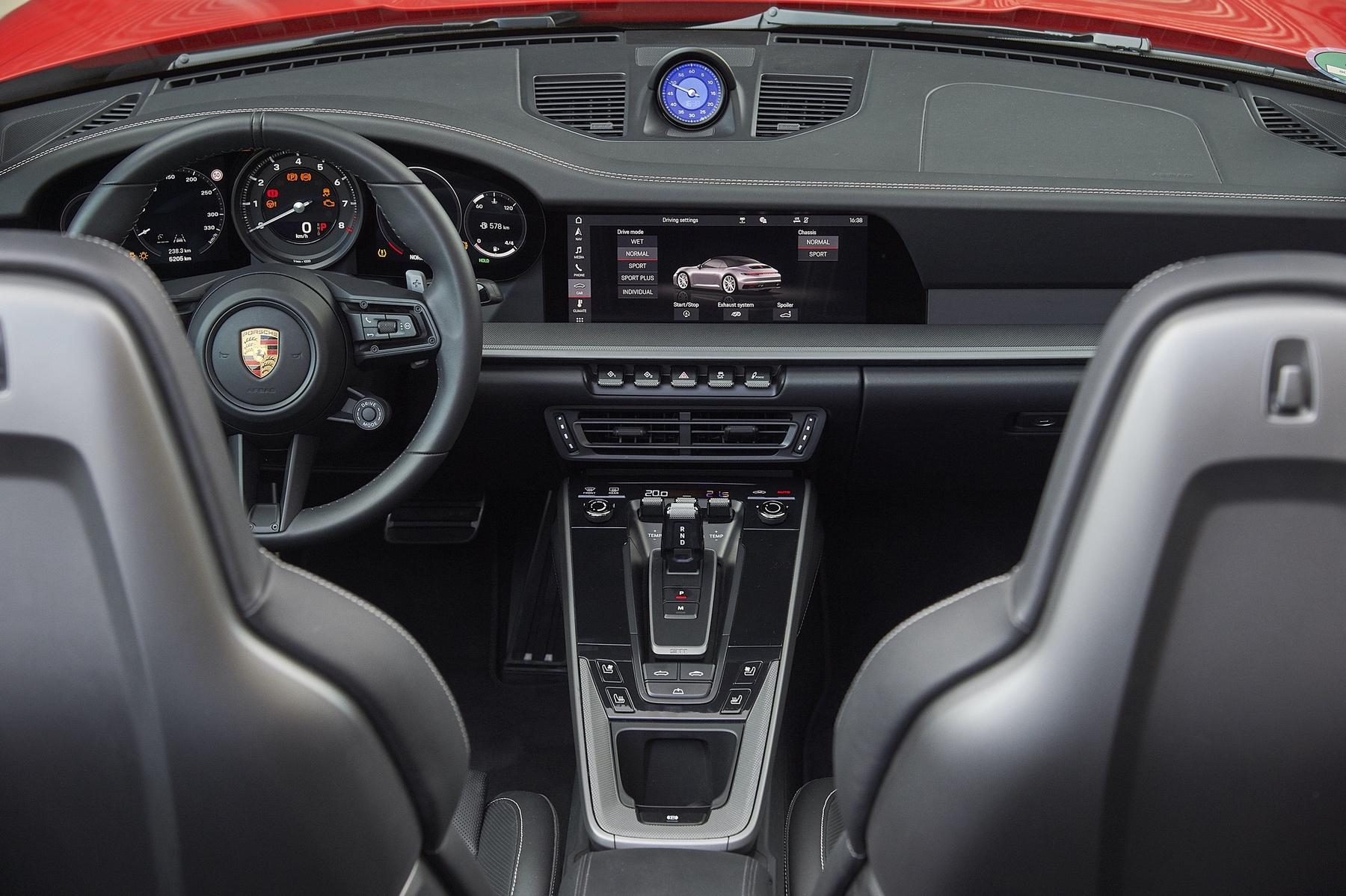 Test_Drive_Porsche_911_Athens_0145
