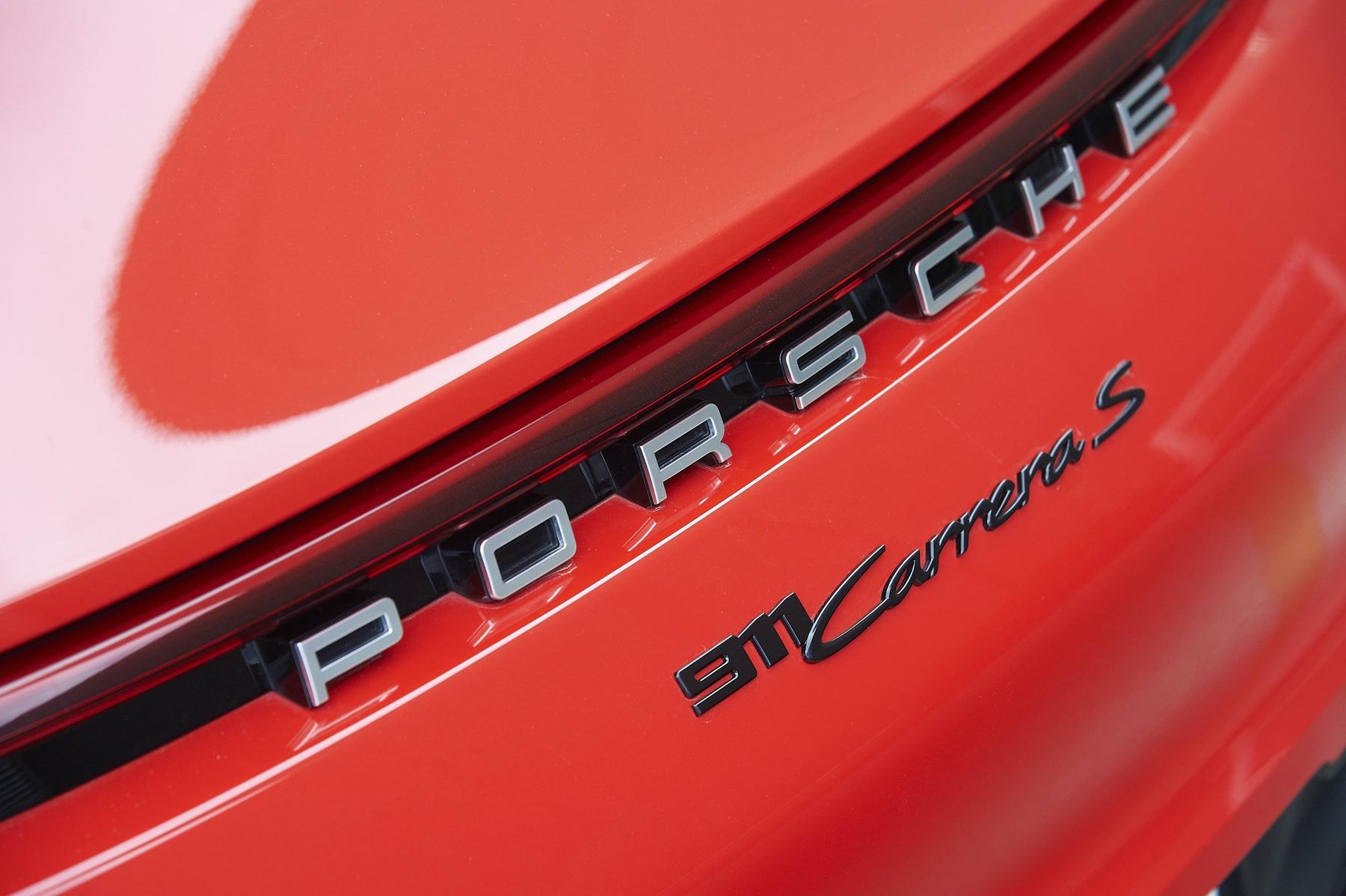 Test_Drive_Porsche_911_Athens_0147