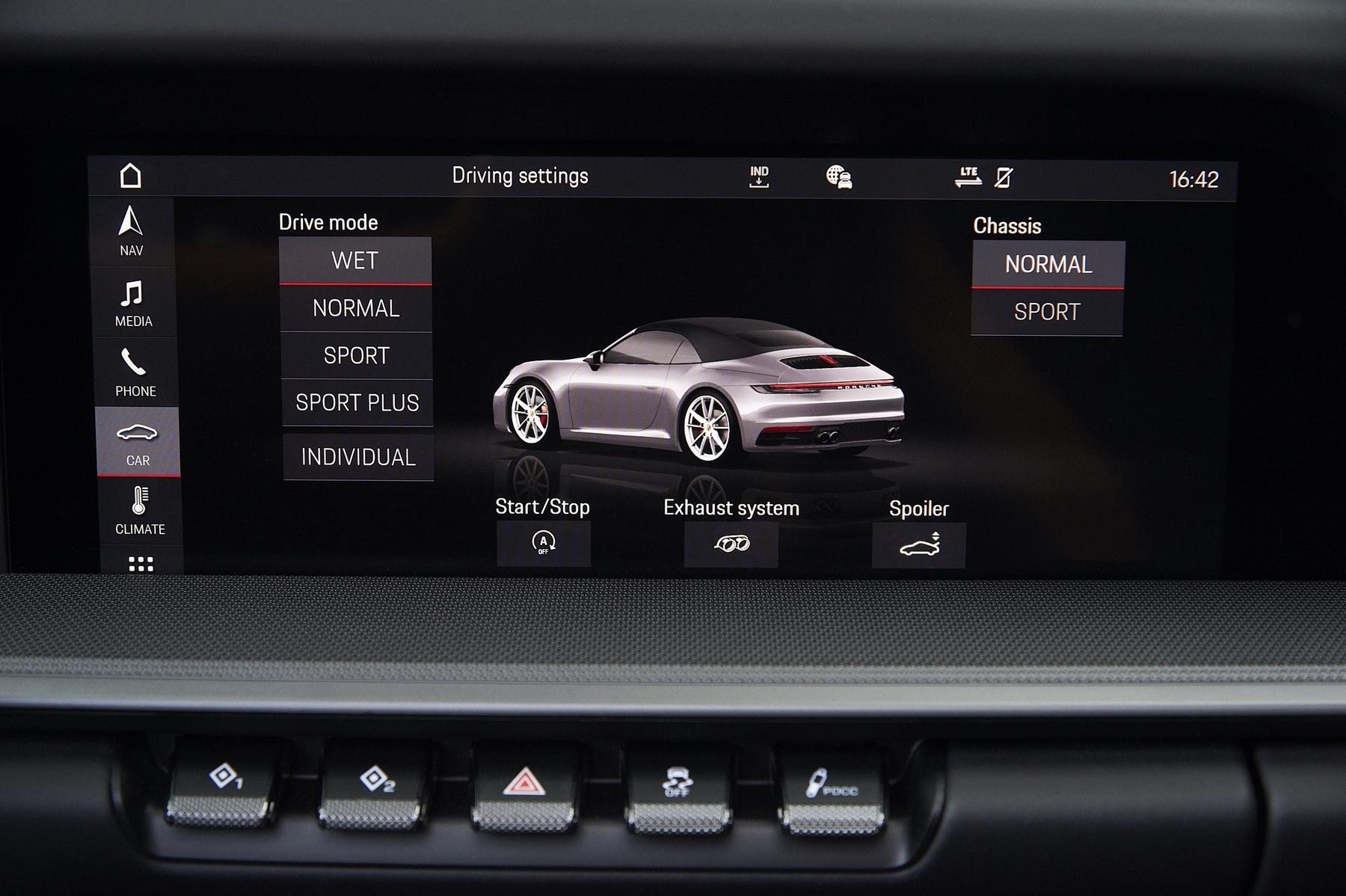Test_Drive_Porsche_911_Athens_0148