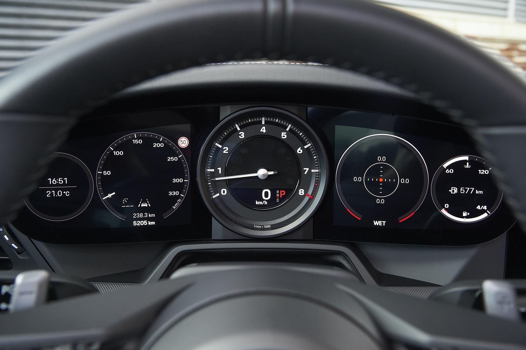 Test_Drive_Porsche_911_Athens_0151