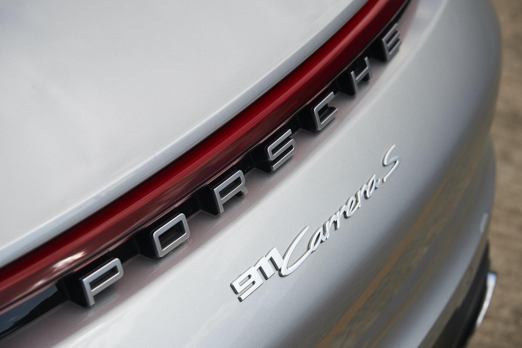 Test_Drive_Porsche_911_Athens_0154