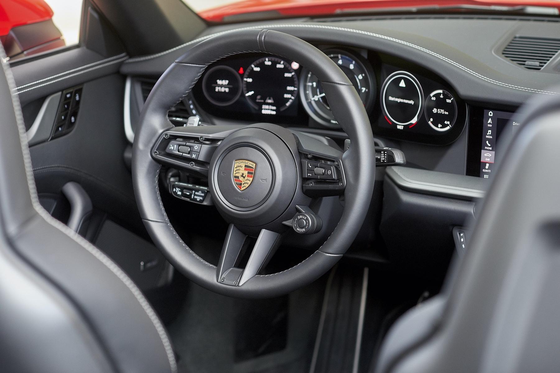 Test_Drive_Porsche_911_Athens_0156