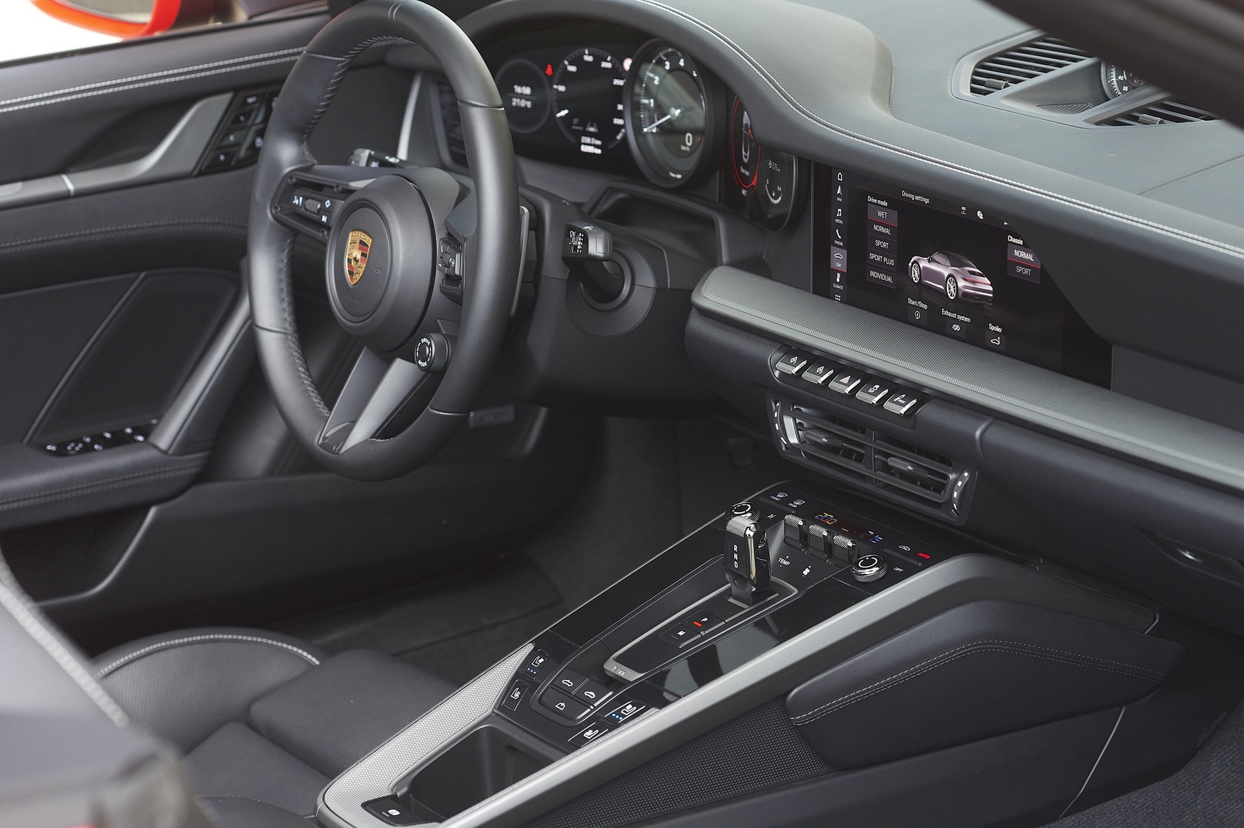 Test_Drive_Porsche_911_Athens_0157