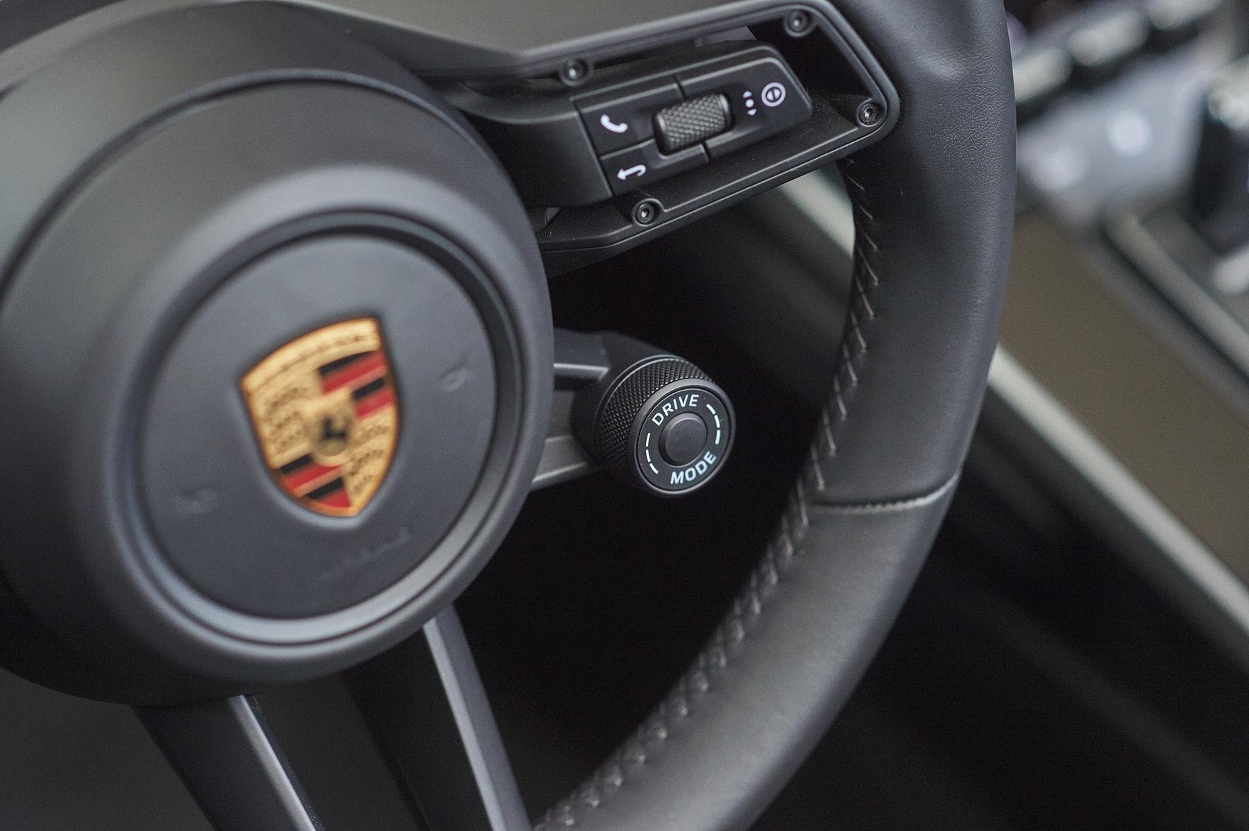Test_Drive_Porsche_911_Athens_0159