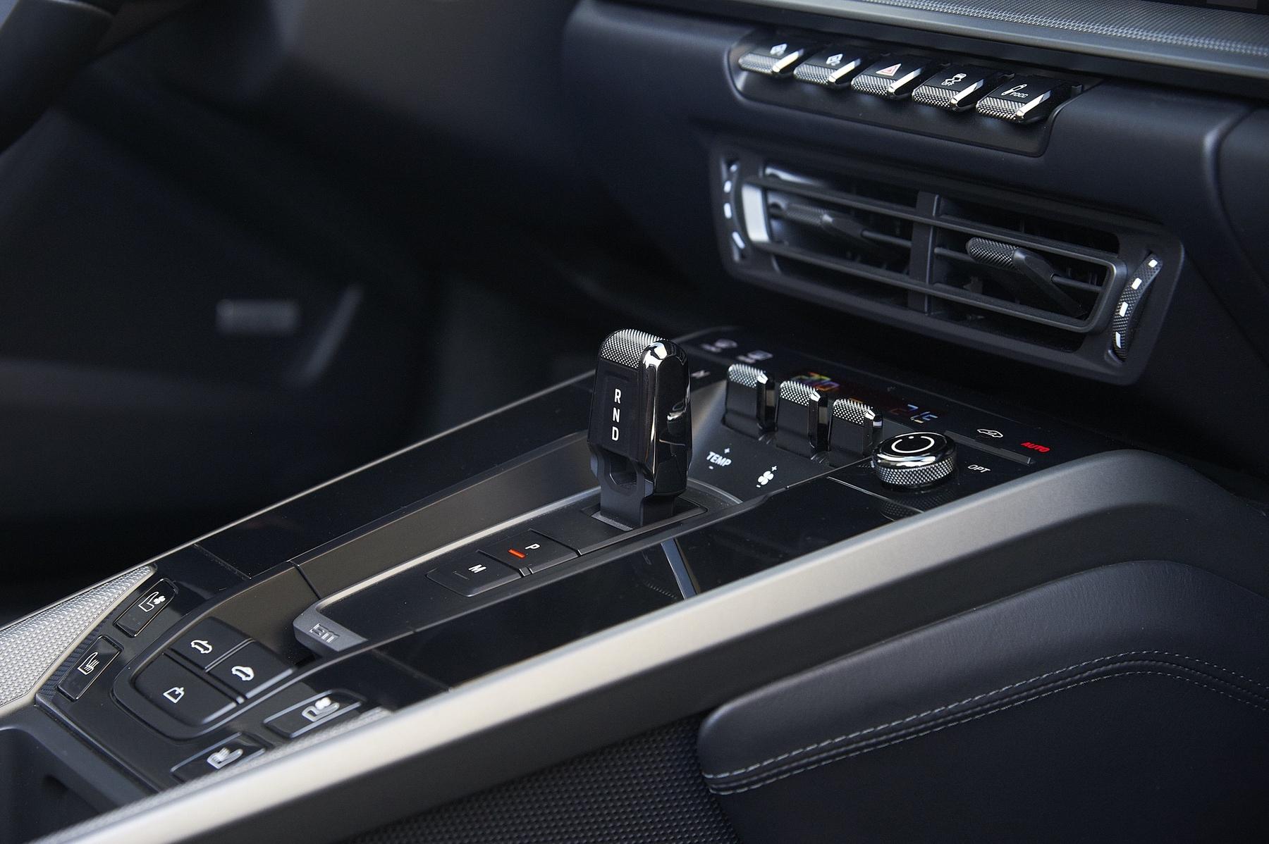 Test_Drive_Porsche_911_Athens_0160
