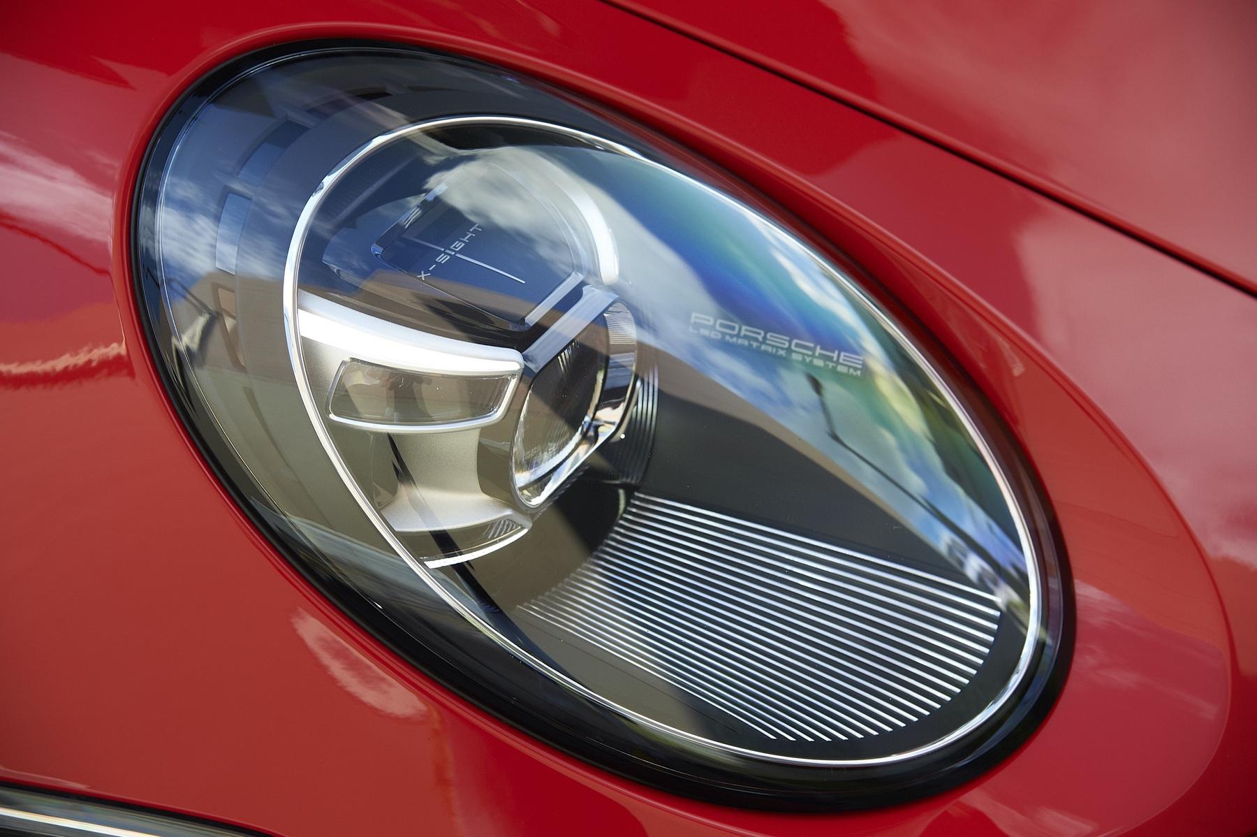 Test_Drive_Porsche_911_Athens_0161