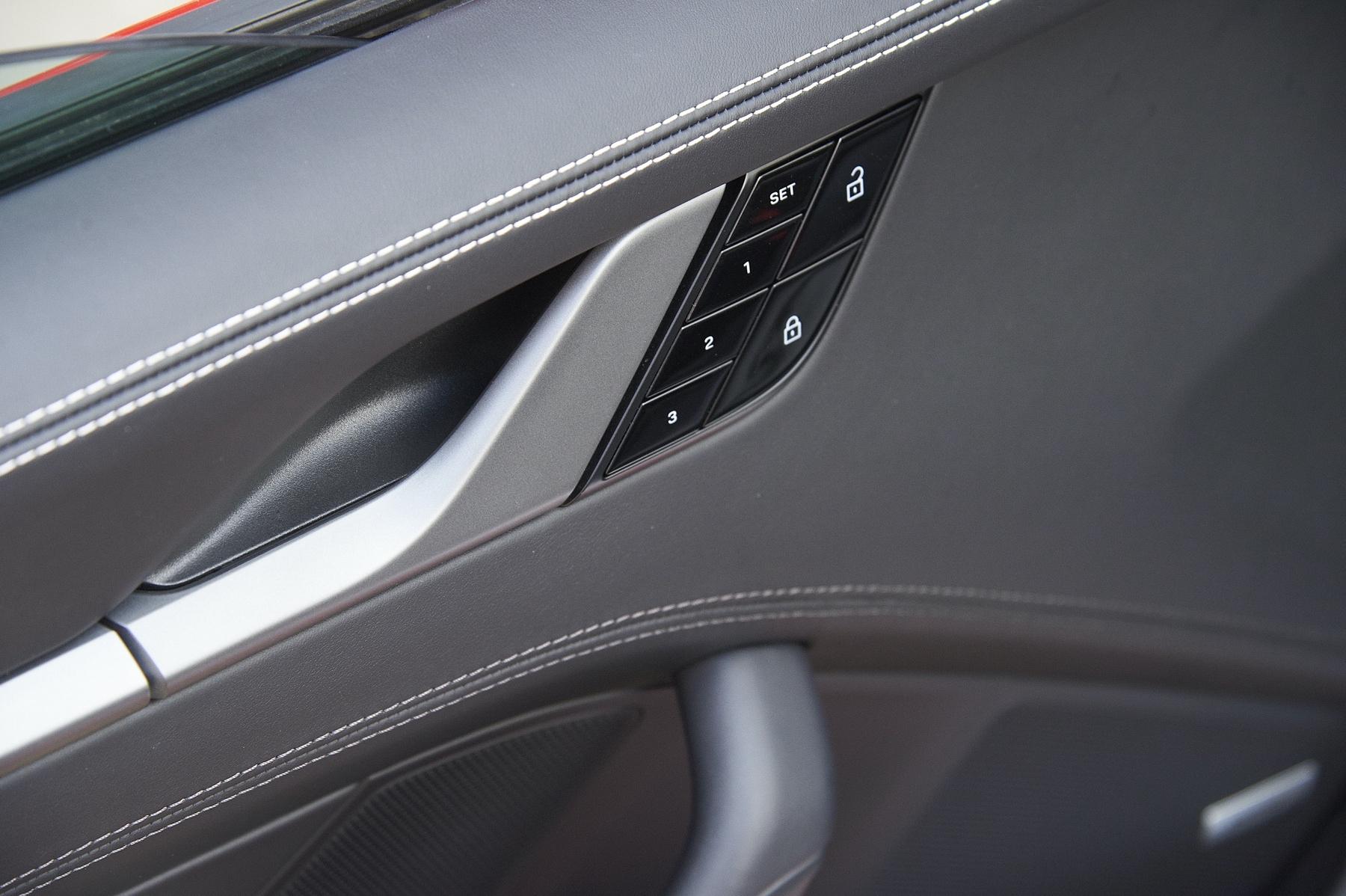 Test_Drive_Porsche_911_Athens_0162