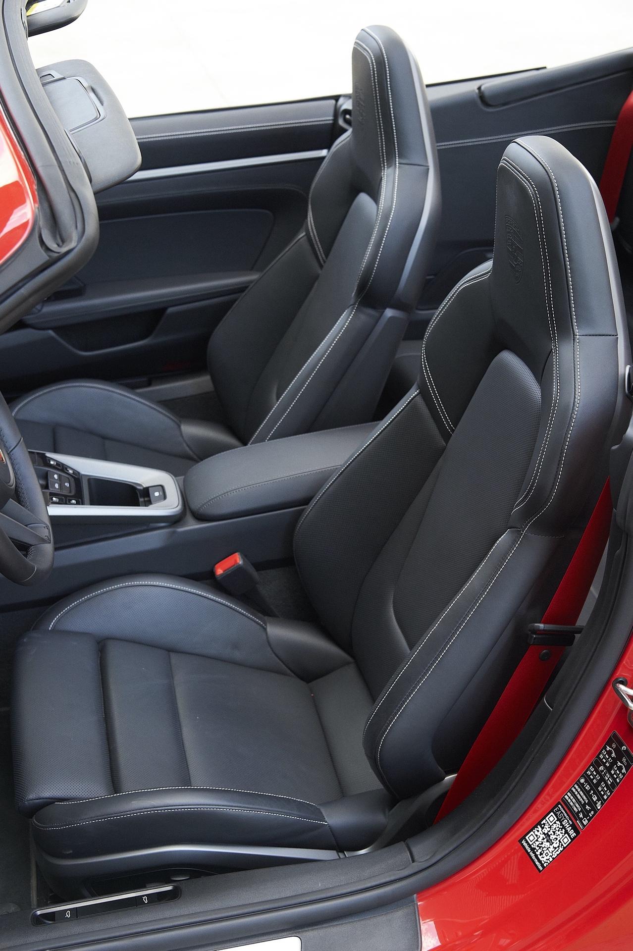 Test_Drive_Porsche_911_Athens_0163