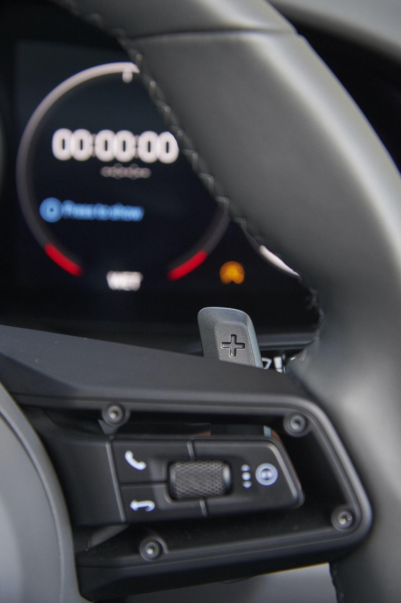 Test_Drive_Porsche_911_Athens_0164