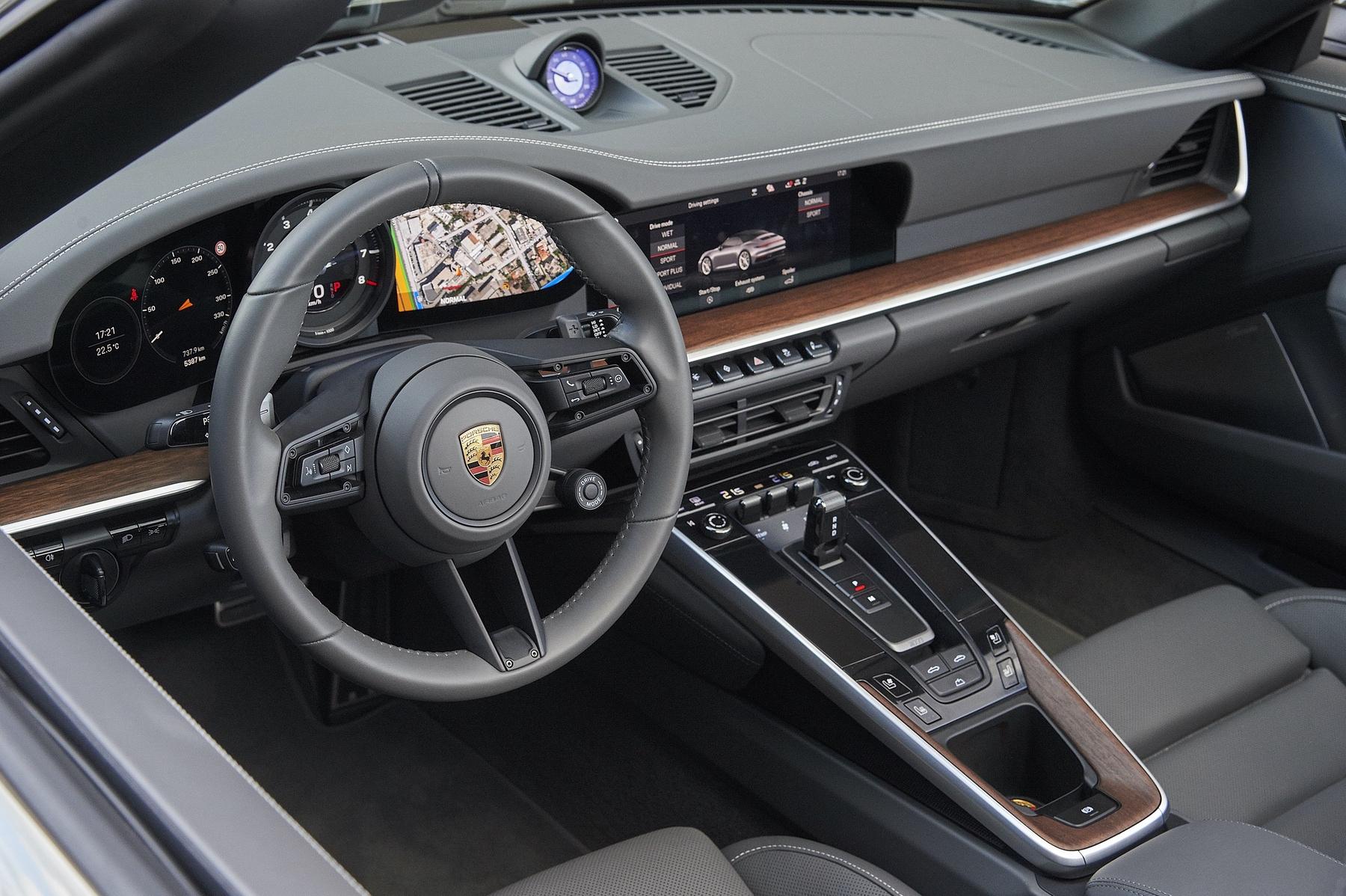 Test_Drive_Porsche_911_Athens_0166