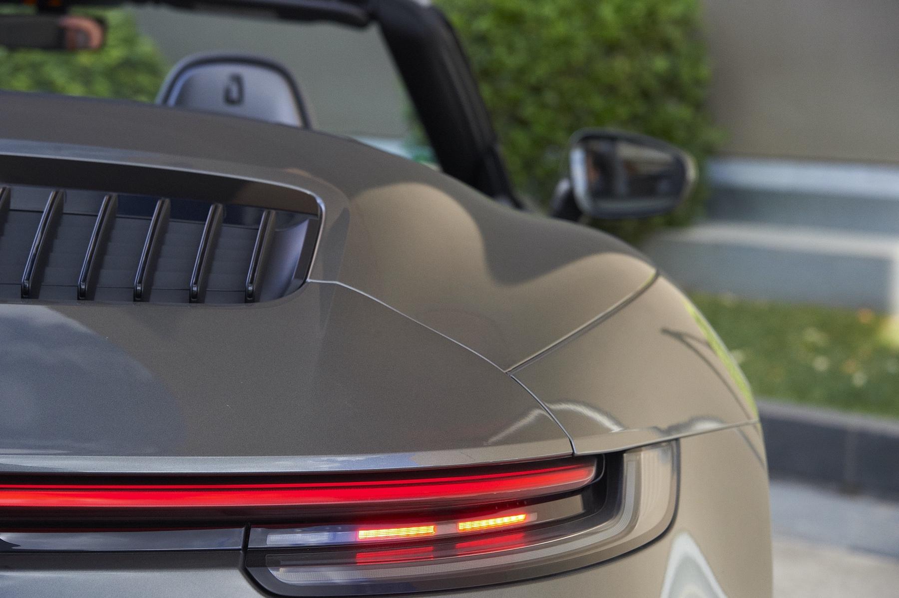 Test_Drive_Porsche_911_Athens_0168